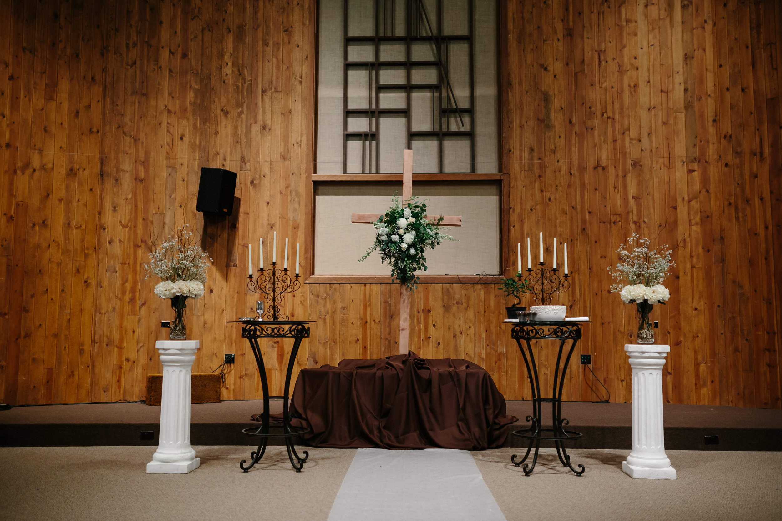 Jordan & Shantel Married - Idaho - Corrie Mick Photography-197.jpg