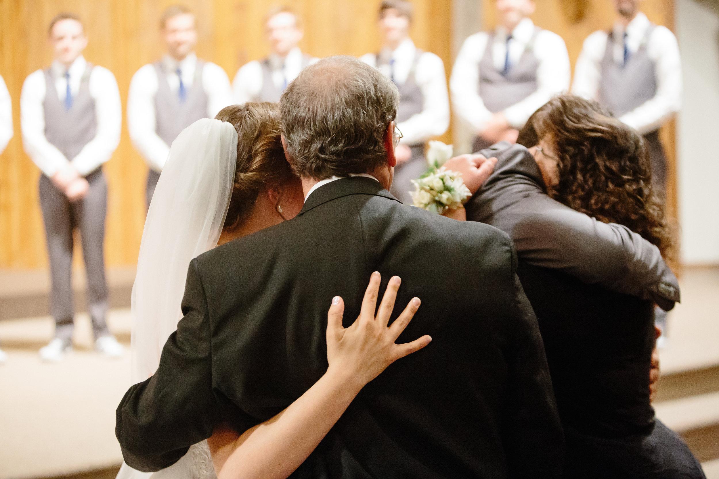 Jordan & Shantel Married - Idaho - Corrie Mick Photography-213.jpg