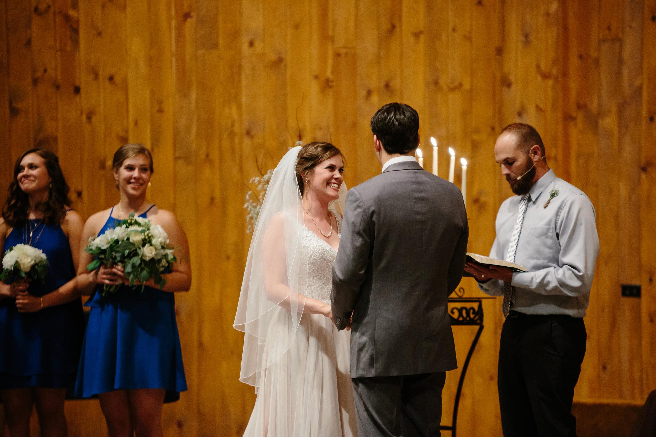 Jordan & Shantel Married - Idaho - Corrie Mick Photography-220.jpg