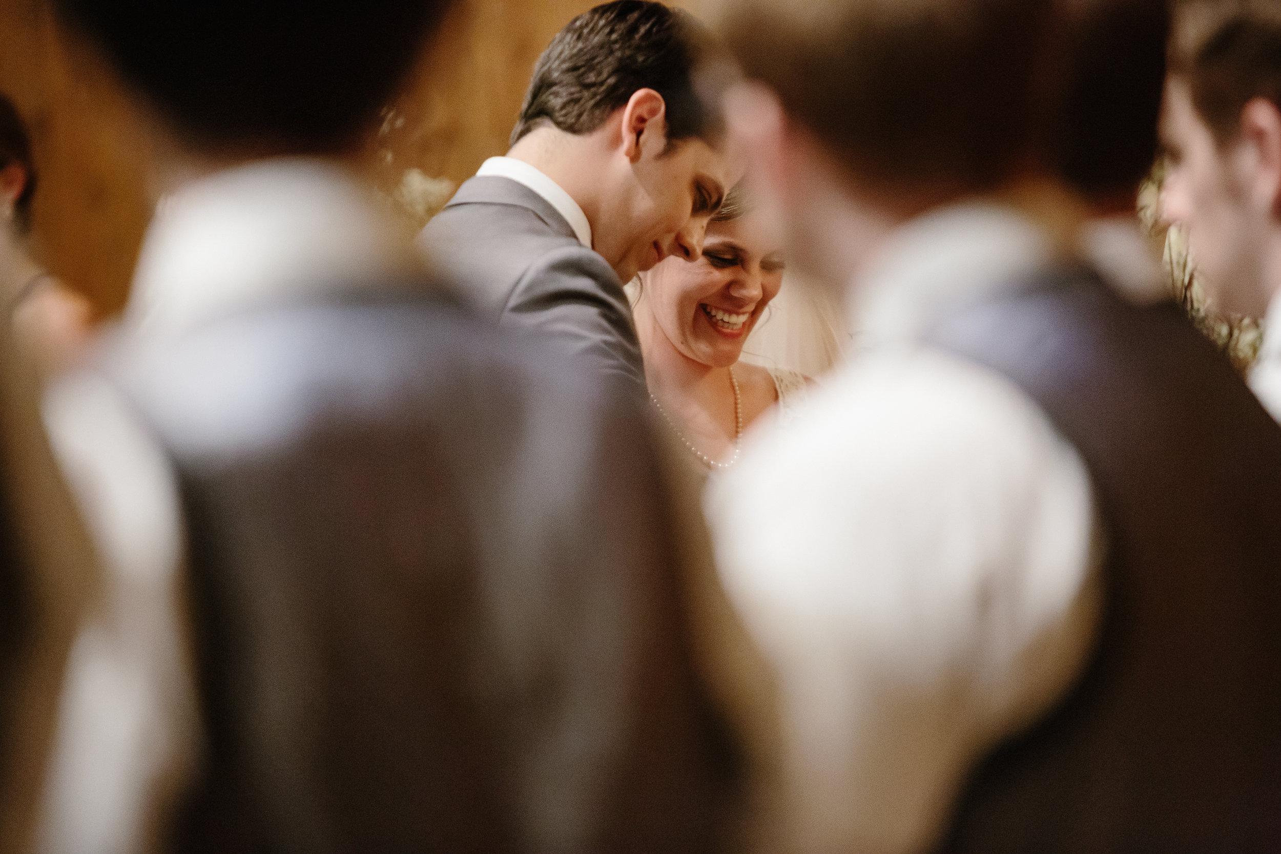 Jordan & Shantel Married - Idaho - Corrie Mick Photography-233.jpg