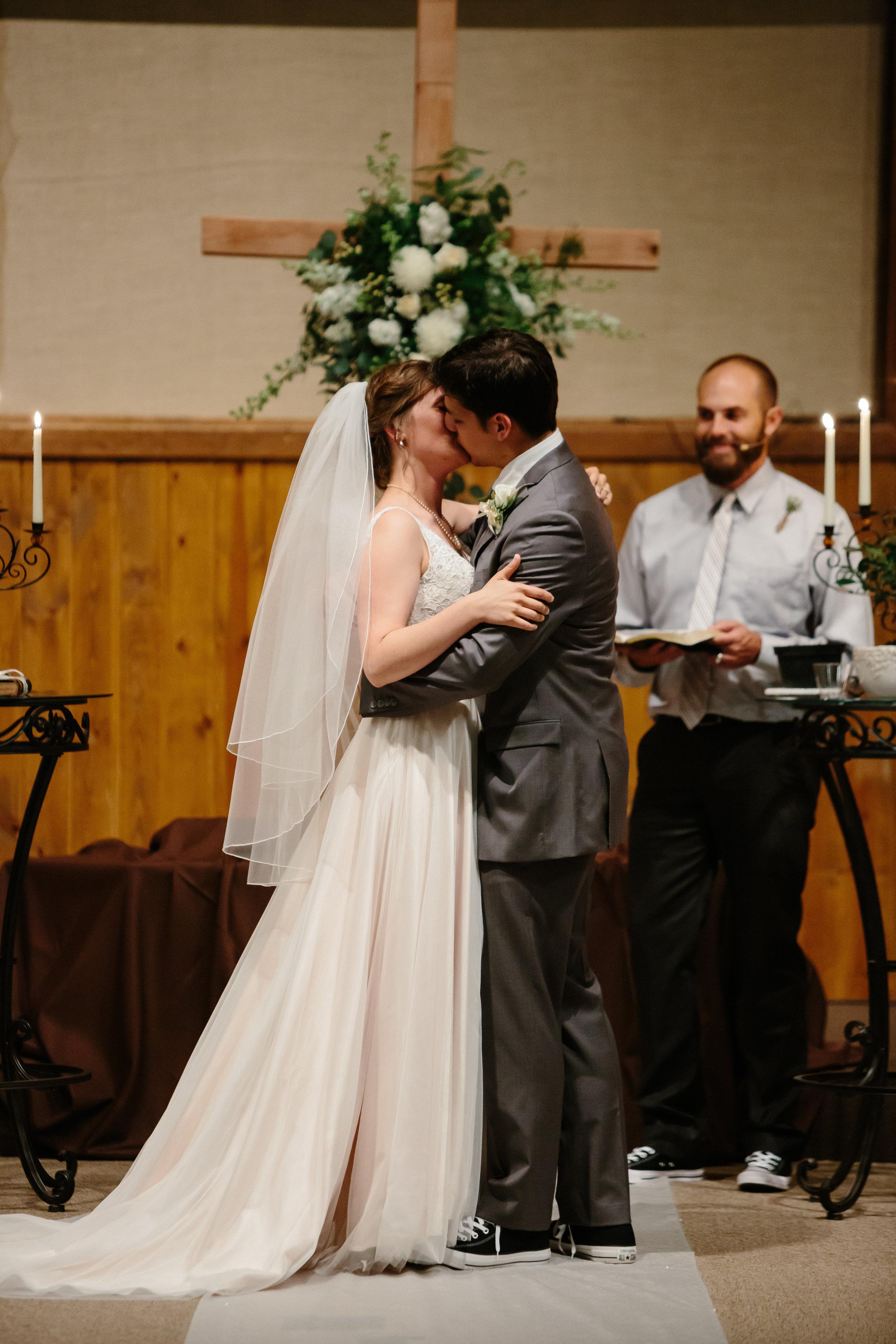 Jordan & Shantel Married - Idaho - Corrie Mick Photography-237.jpg