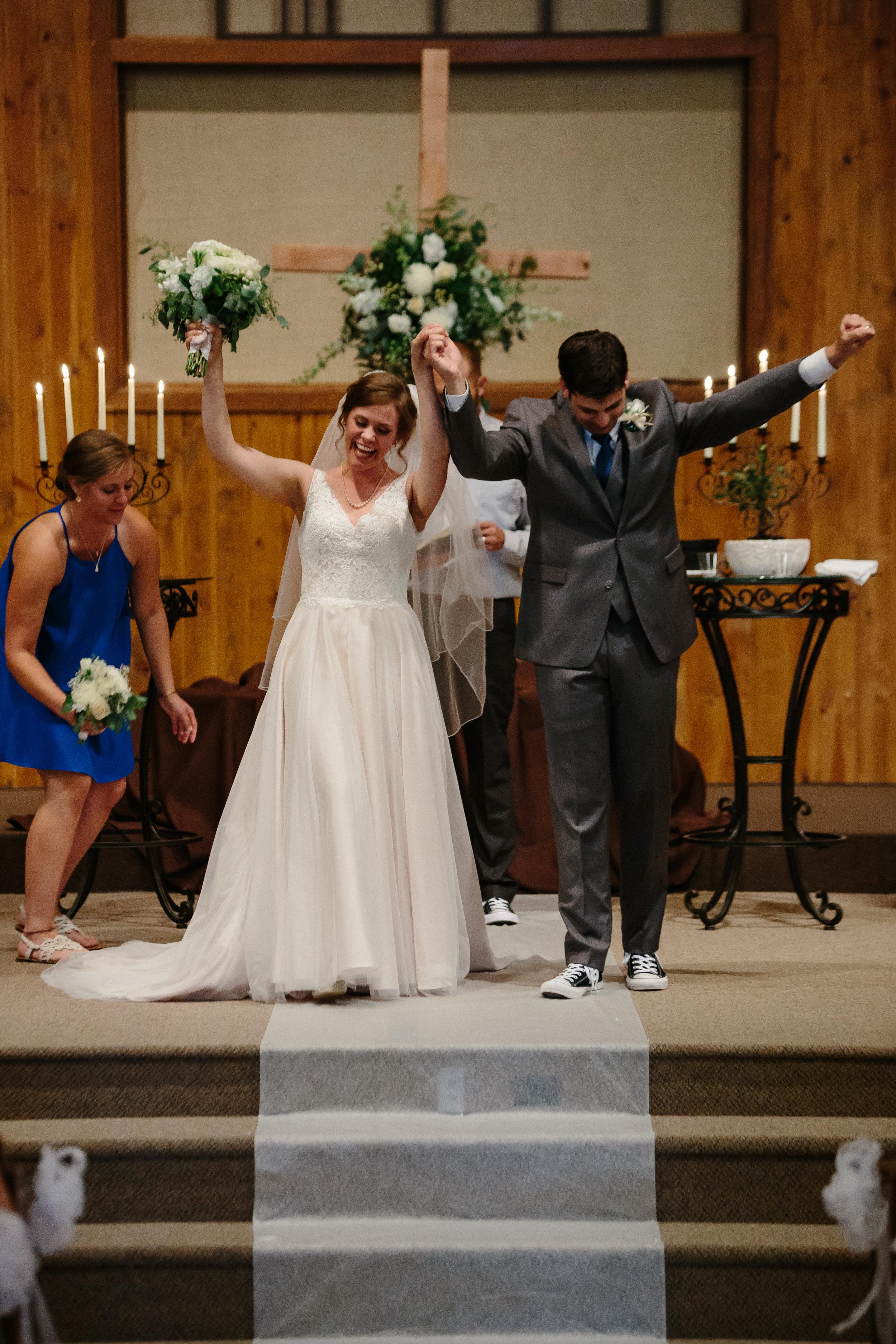 Jordan & Shantel Married - Idaho - Corrie Mick Photography-239.jpg