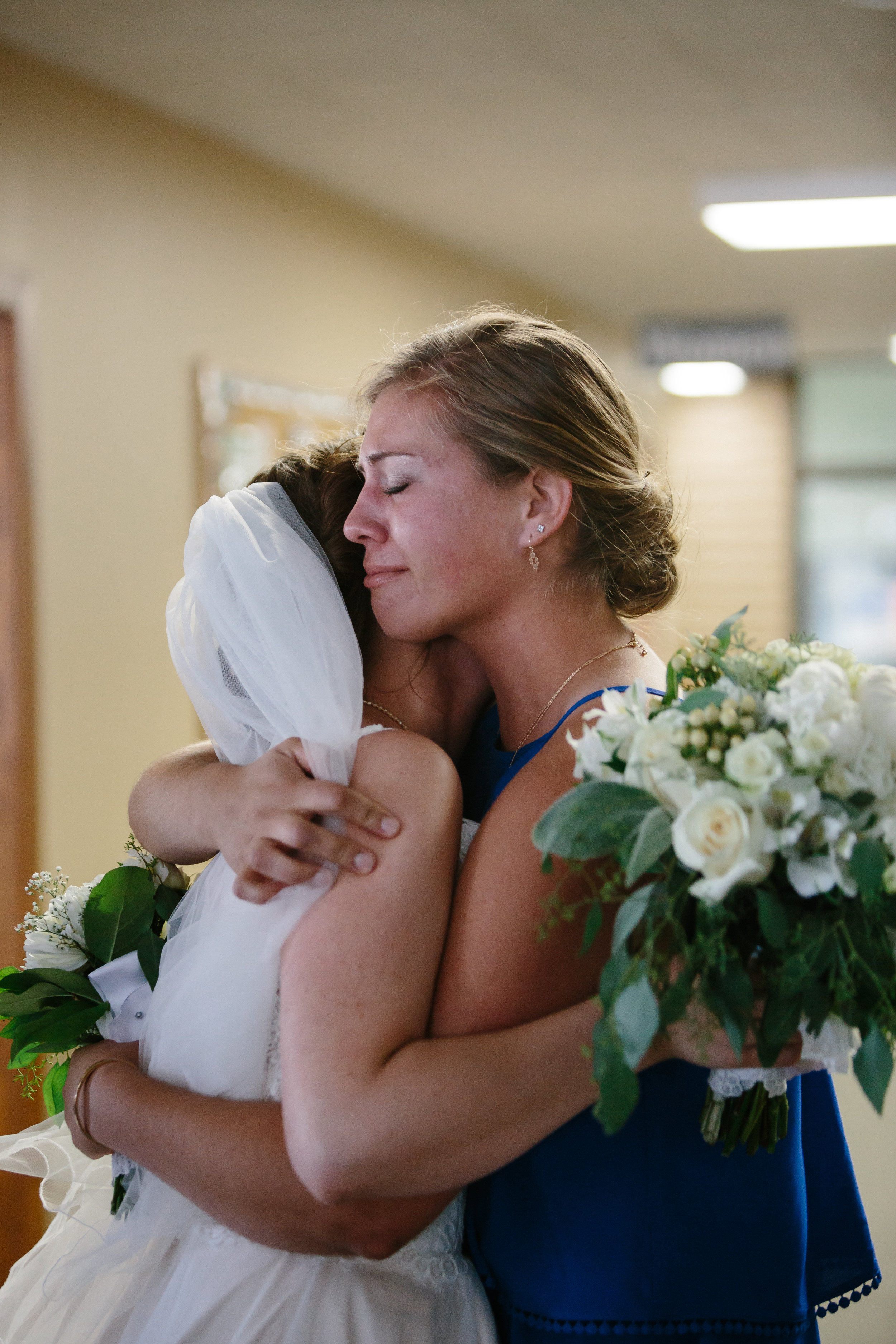 Jordan & Shantel Married - Idaho - Corrie Mick Photography-241.jpg