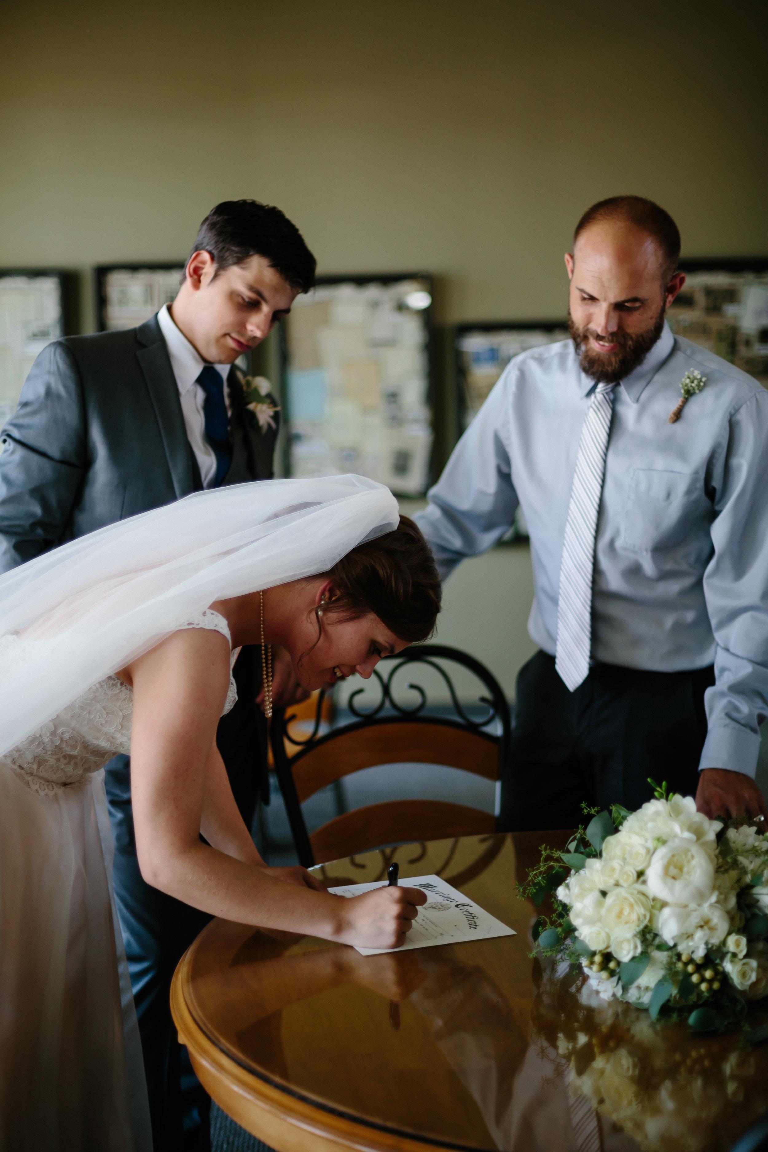 Jordan & Shantel Married - Idaho - Corrie Mick Photography-245.jpg