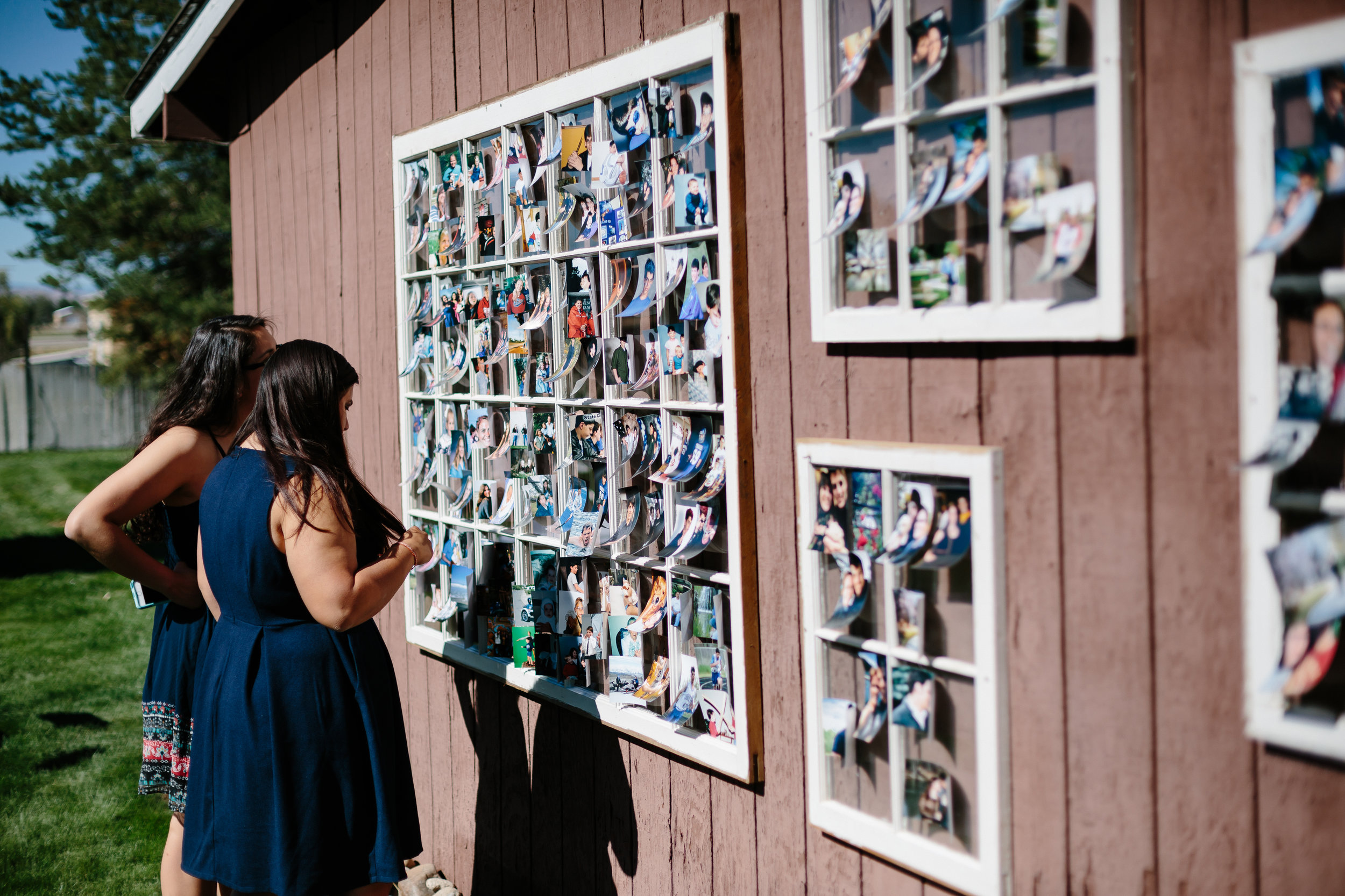 Jordan & Shantel Married - Idaho - Corrie Mick Photography-249.jpg