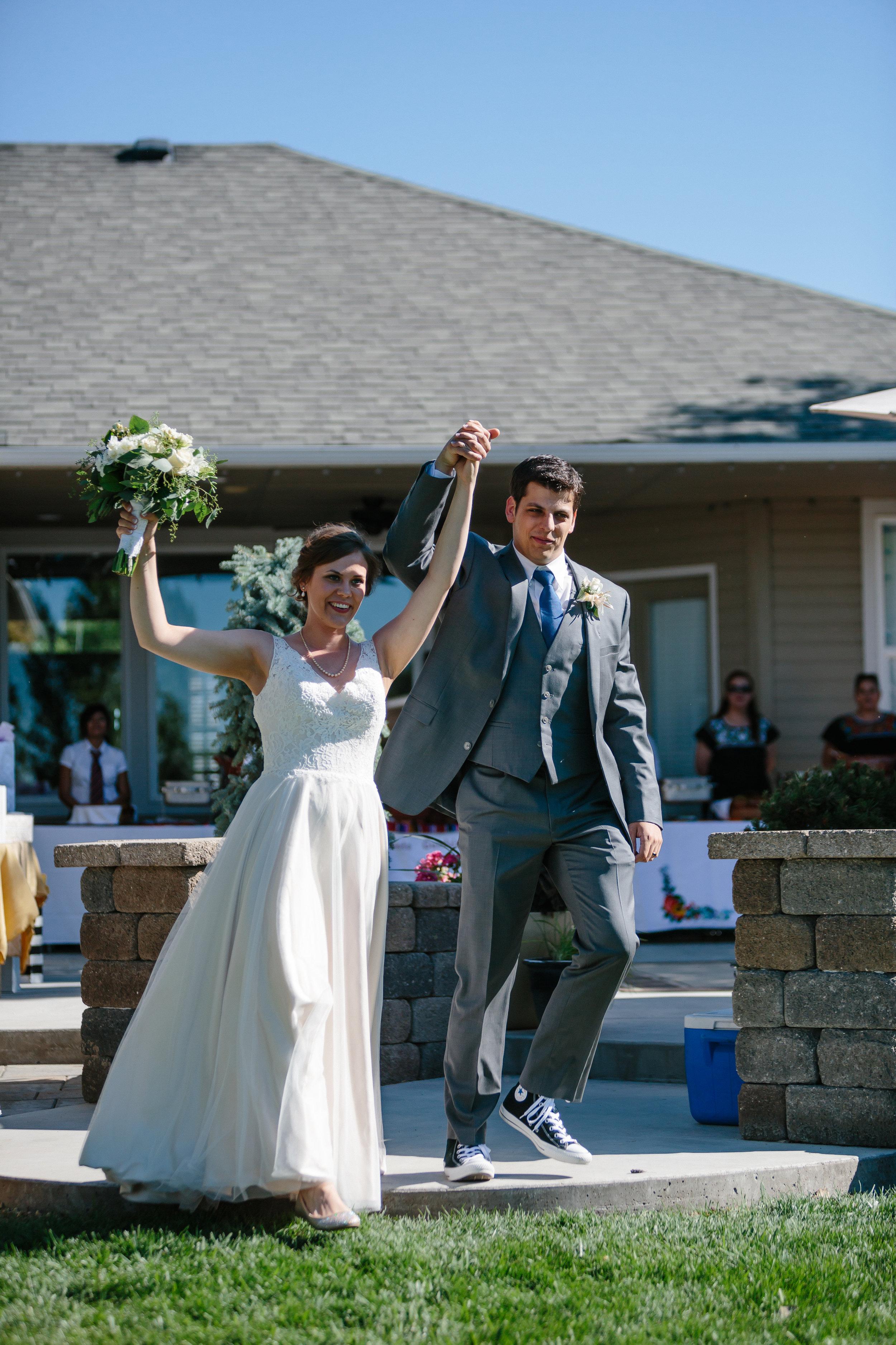 Jordan & Shantel Married - Idaho - Corrie Mick Photography-260.jpg