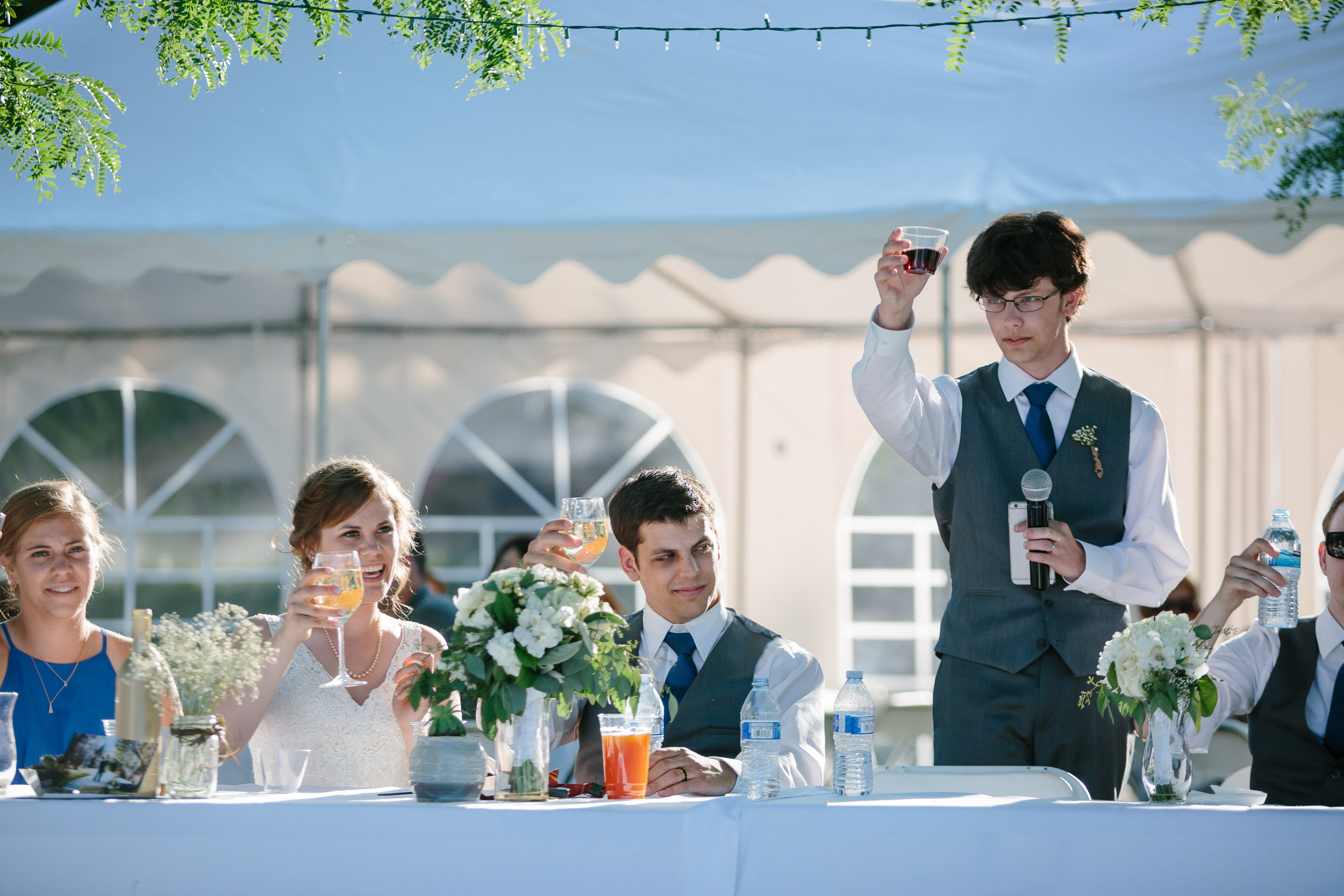Jordan & Shantel Married - Idaho - Corrie Mick Photography-271.jpg