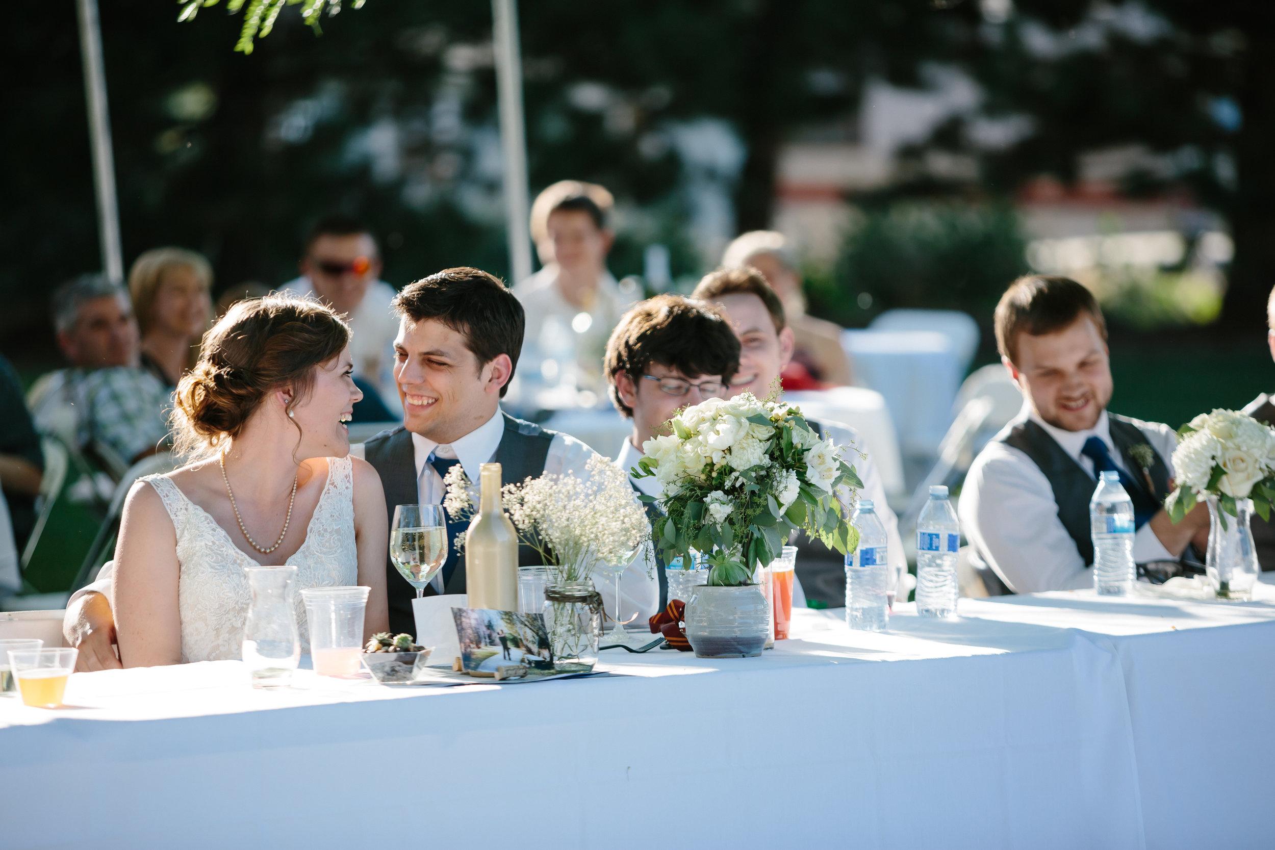Jordan & Shantel Married - Idaho - Corrie Mick Photography-276.jpg