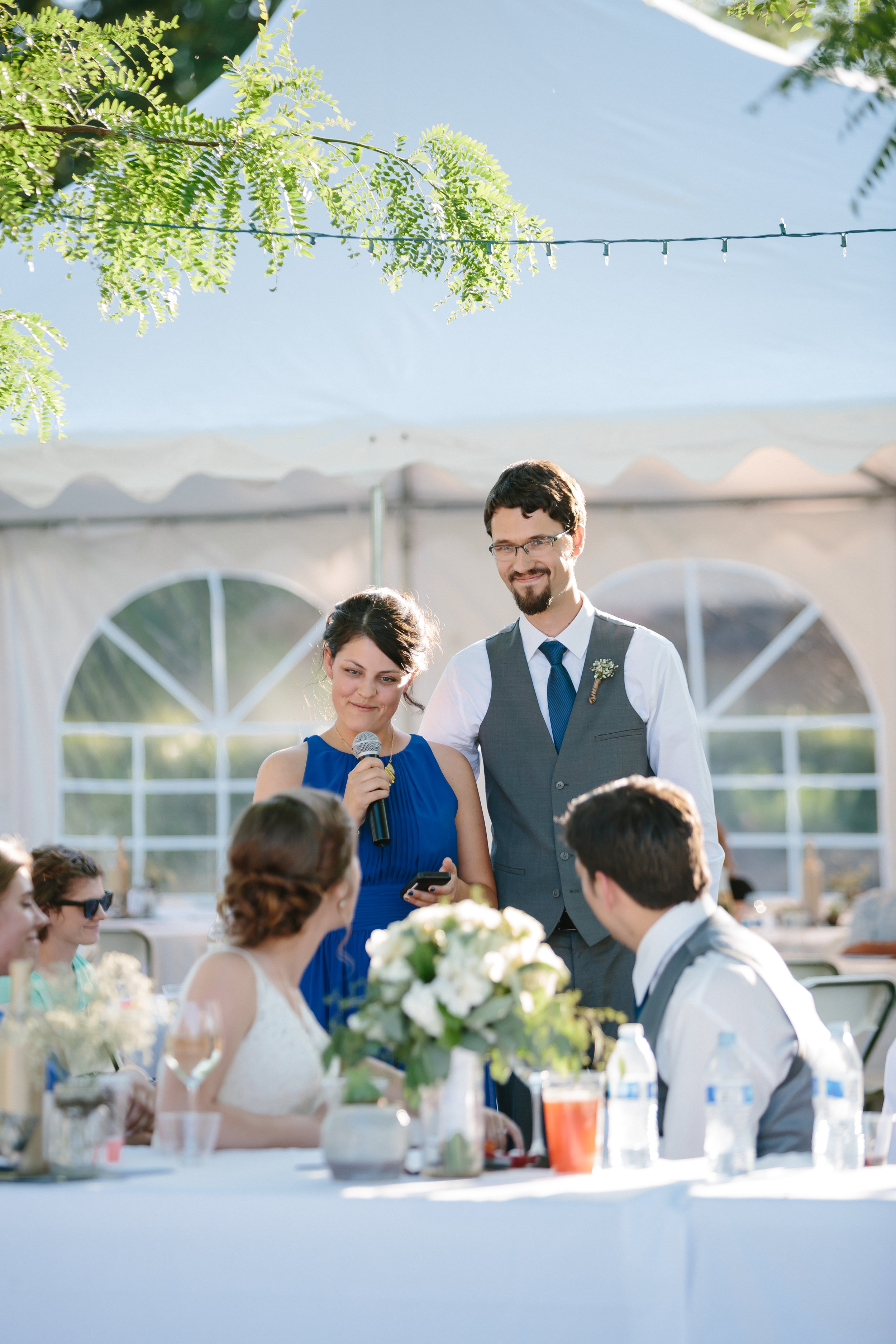 Jordan & Shantel Married - Idaho - Corrie Mick Photography-283.jpg