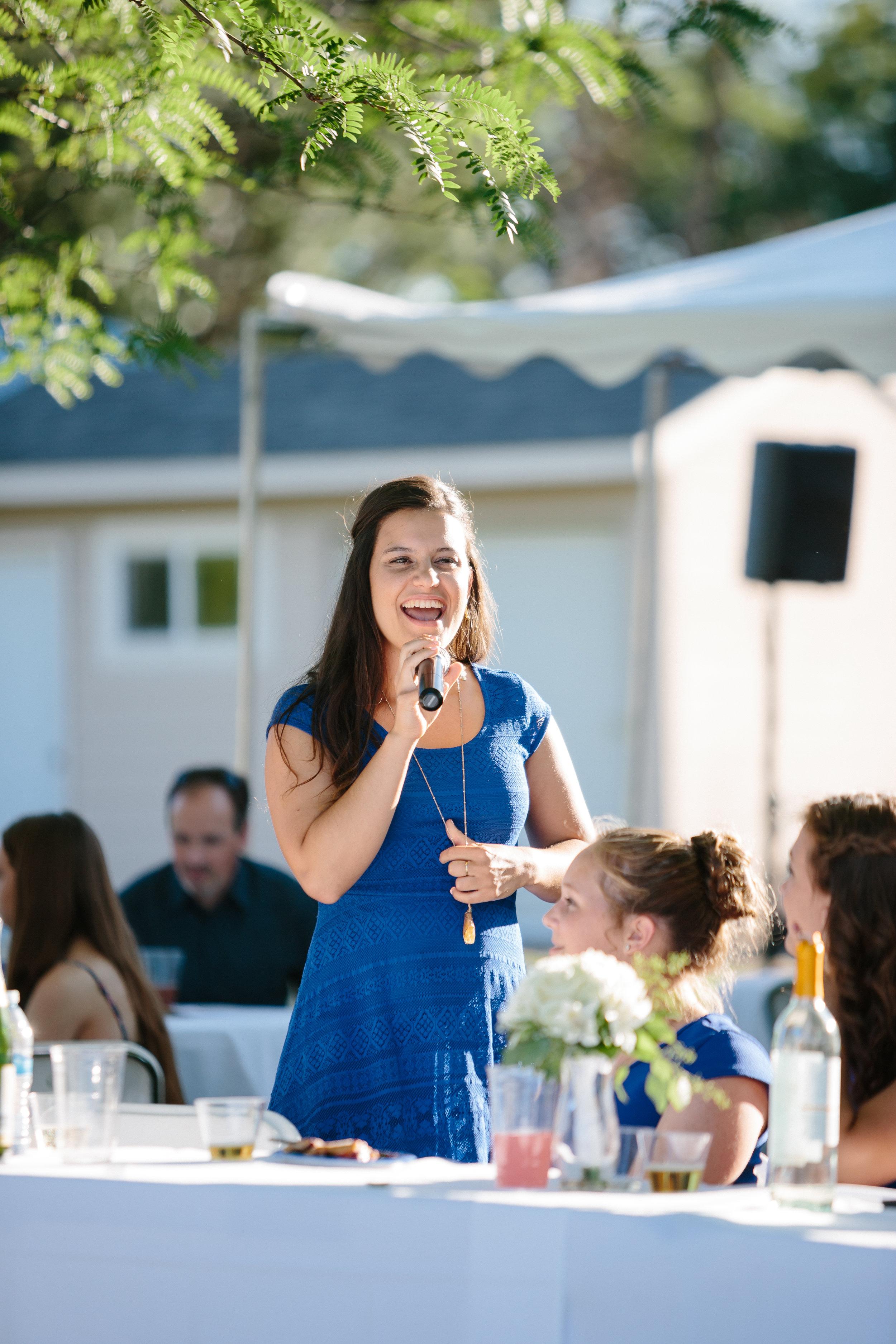 Jordan & Shantel Married - Idaho - Corrie Mick Photography-284.jpg