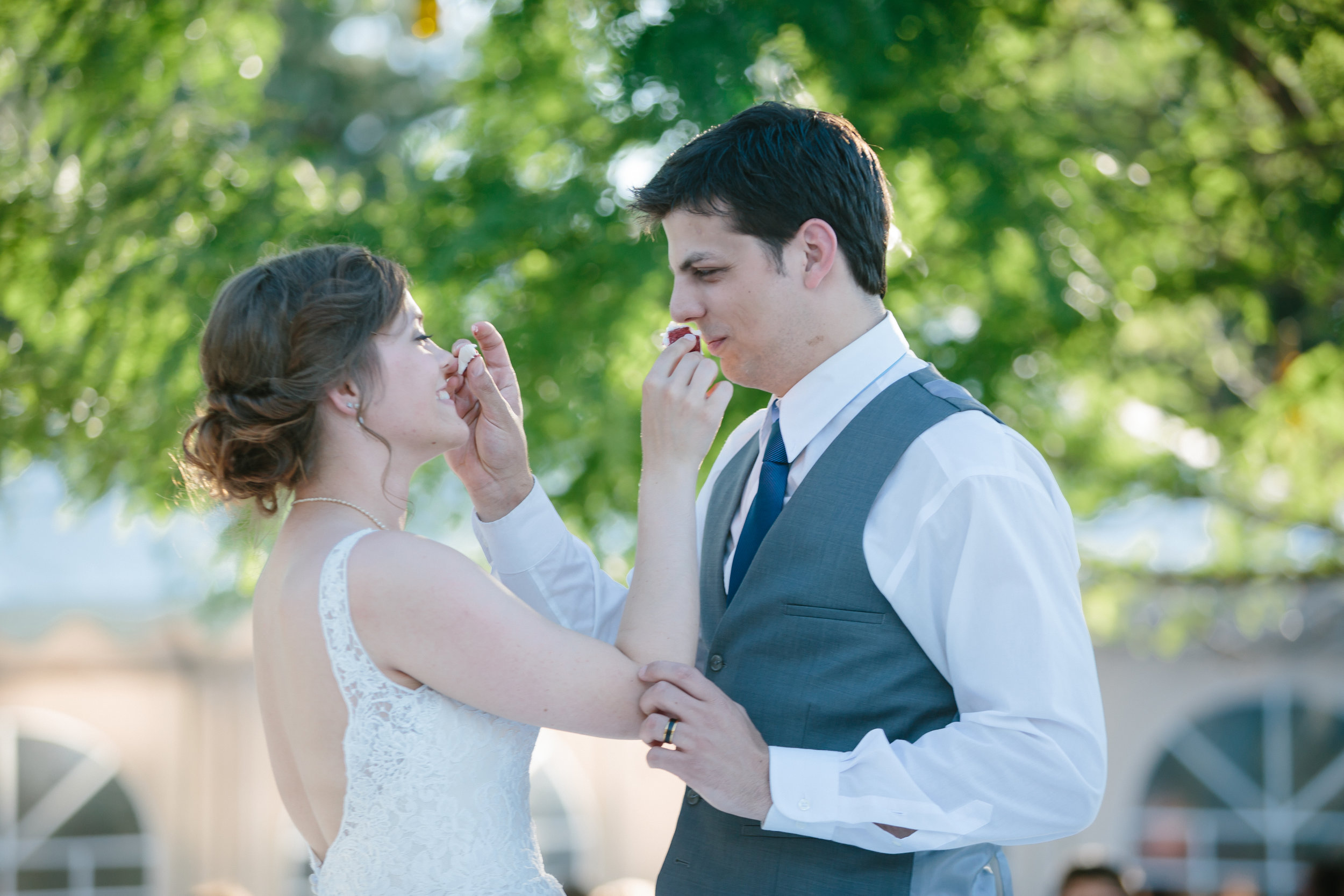 Jordan & Shantel Married - Idaho - Corrie Mick Photography-288.jpg