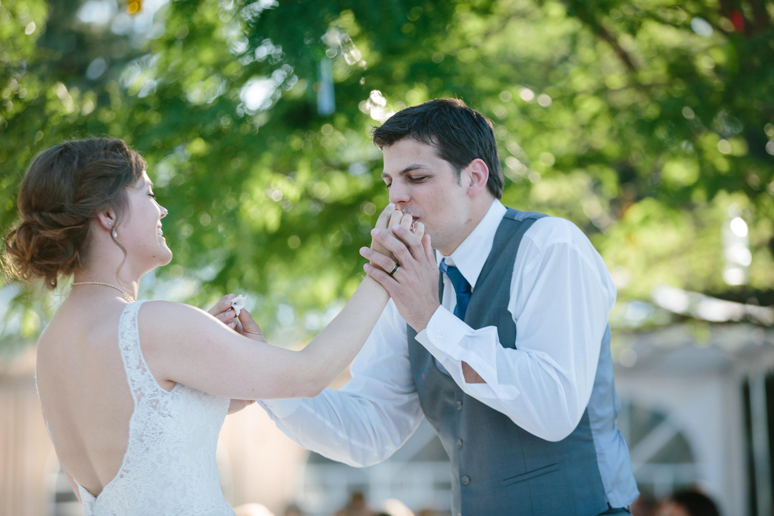Jordan & Shantel Married - Idaho - Corrie Mick Photography-289.jpg