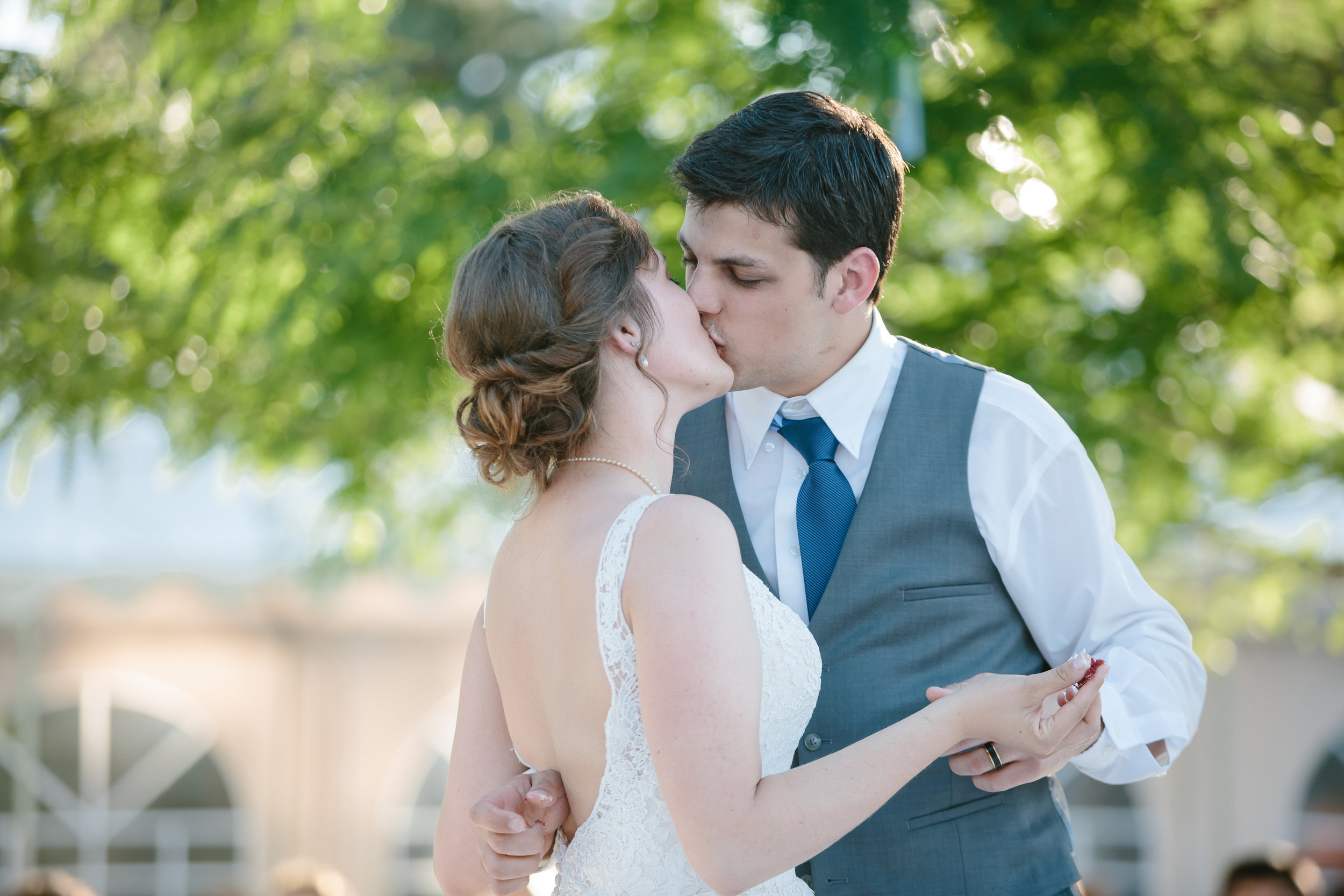 Jordan & Shantel Married - Idaho - Corrie Mick Photography-290.jpg