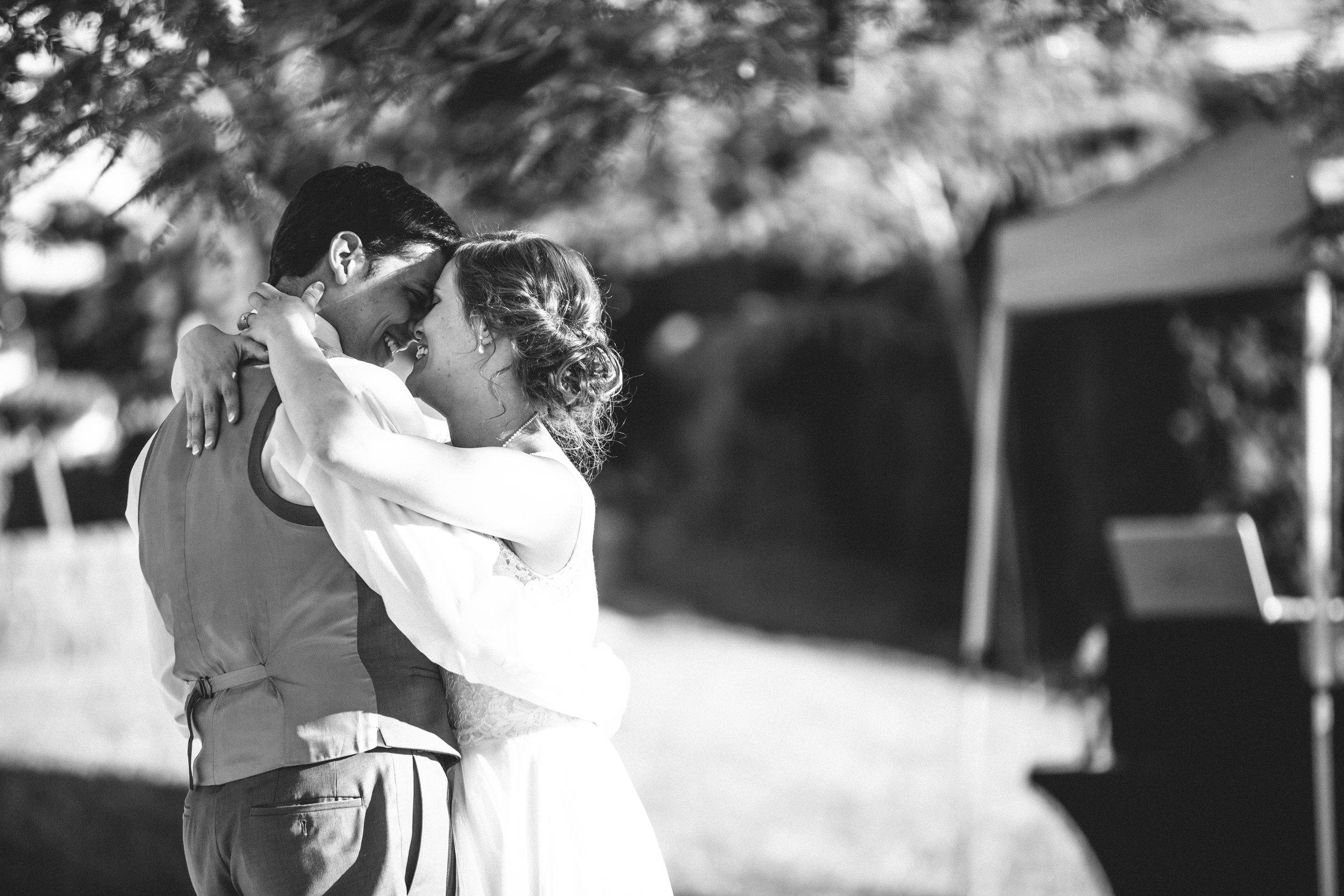 Jordan & Shantel Married - Idaho - Corrie Mick Photography-293.jpg