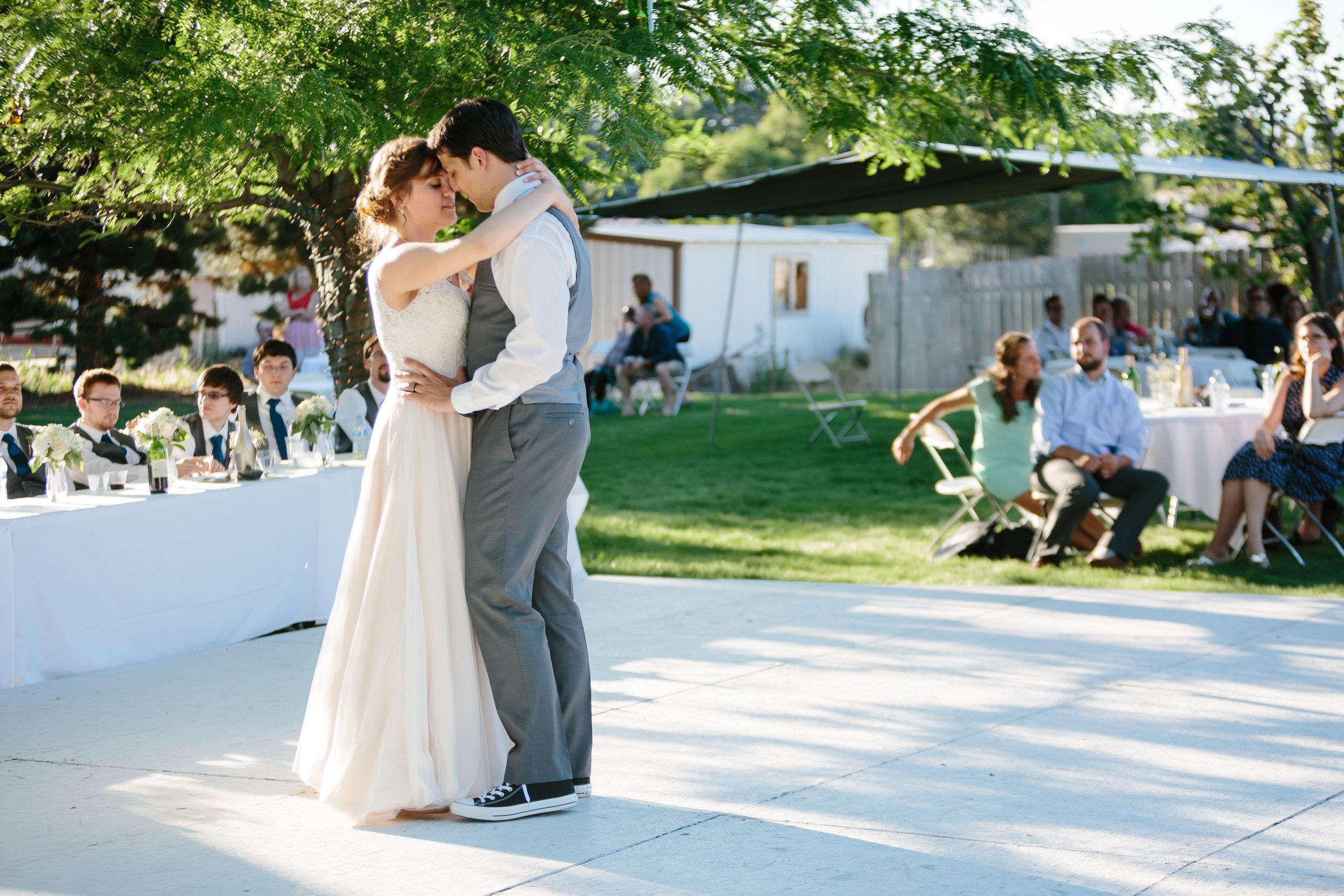 Jordan & Shantel Married - Idaho - Corrie Mick Photography-296.jpg
