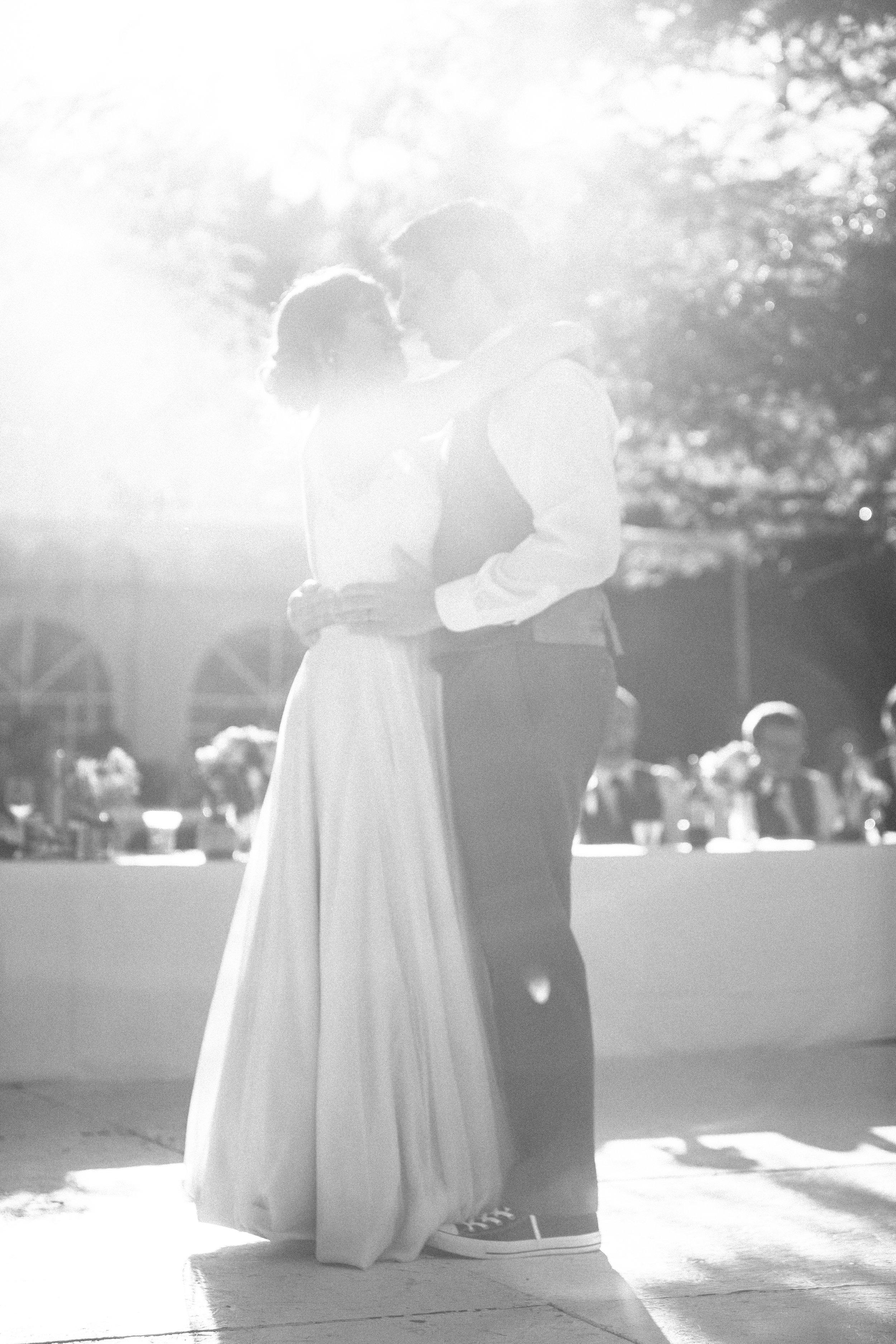 Jordan & Shantel Married - Idaho - Corrie Mick Photography-298.jpg
