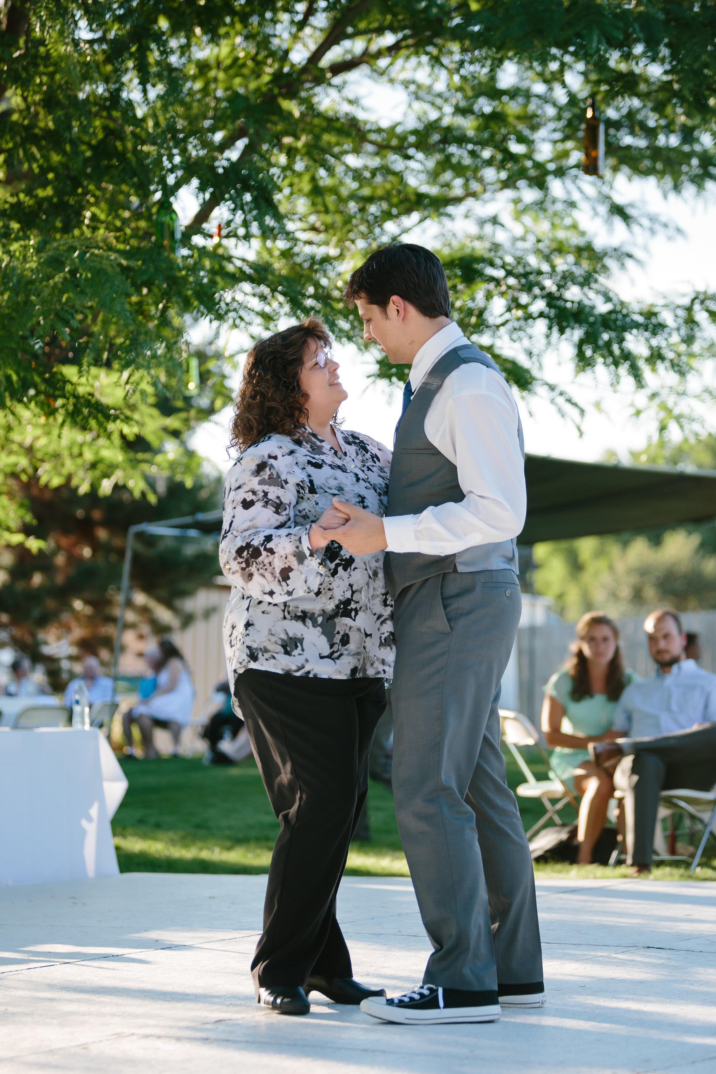 Jordan & Shantel Married - Idaho - Corrie Mick Photography-307.jpg