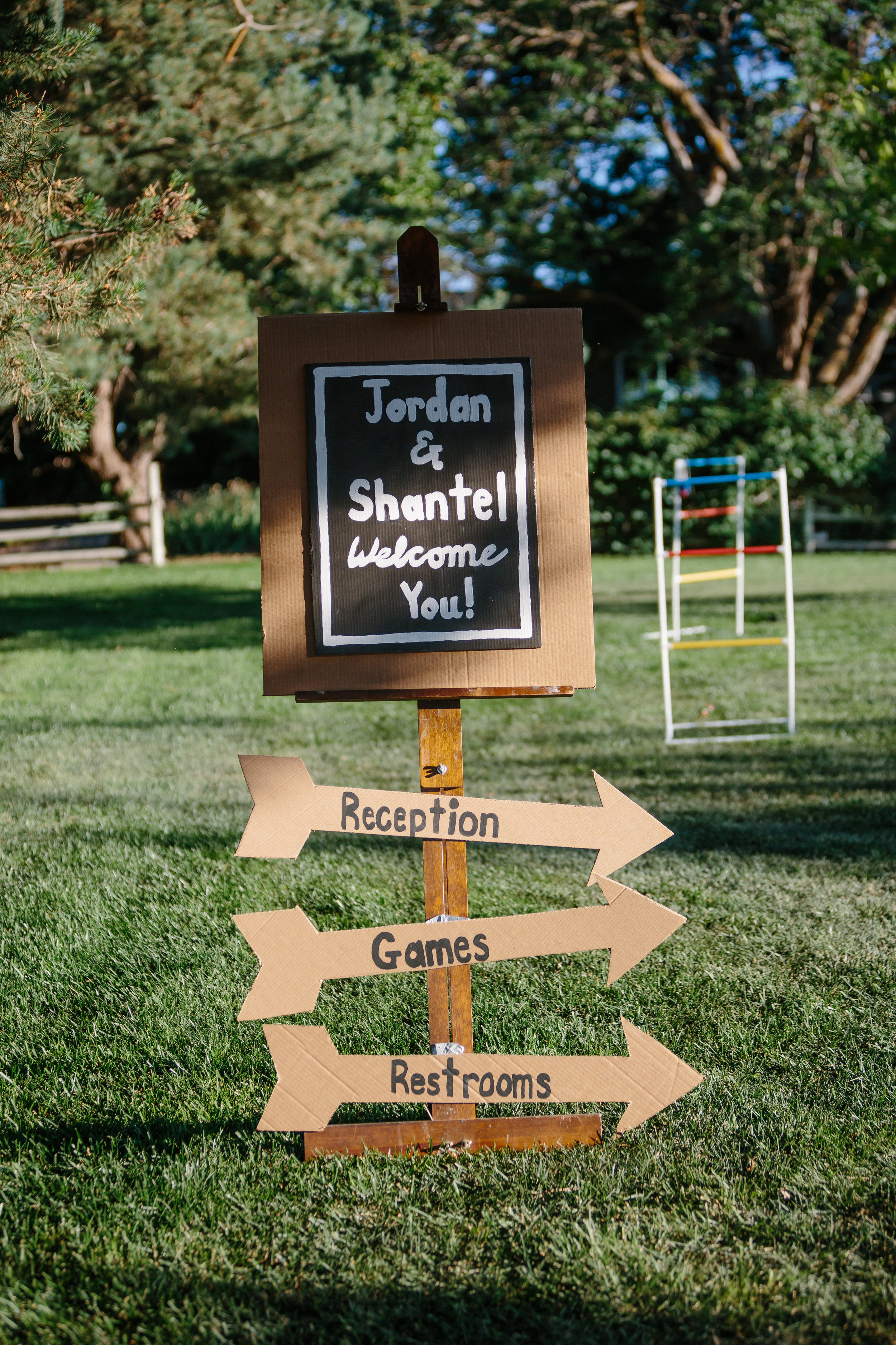 Jordan & Shantel Married - Idaho - Corrie Mick Photography-317.jpg