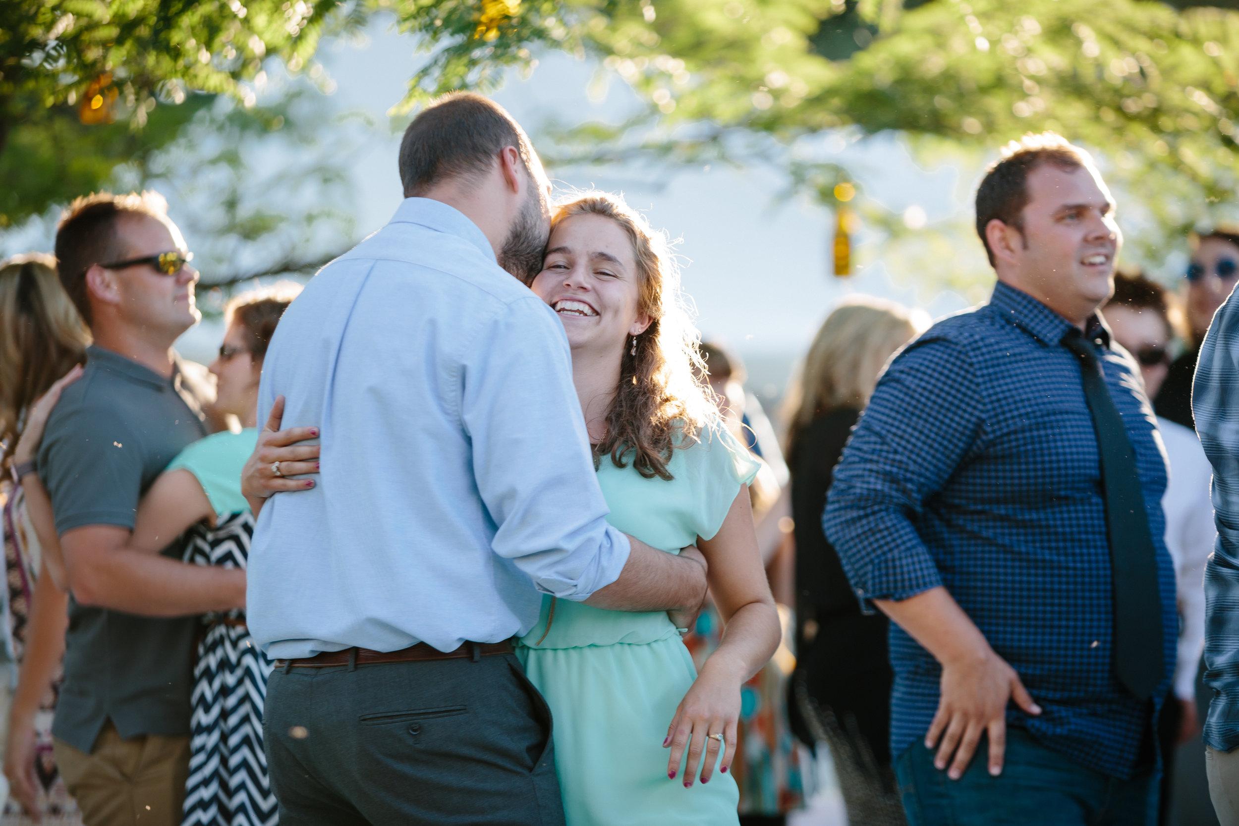 Jordan & Shantel Married - Idaho - Corrie Mick Photography-324.jpg