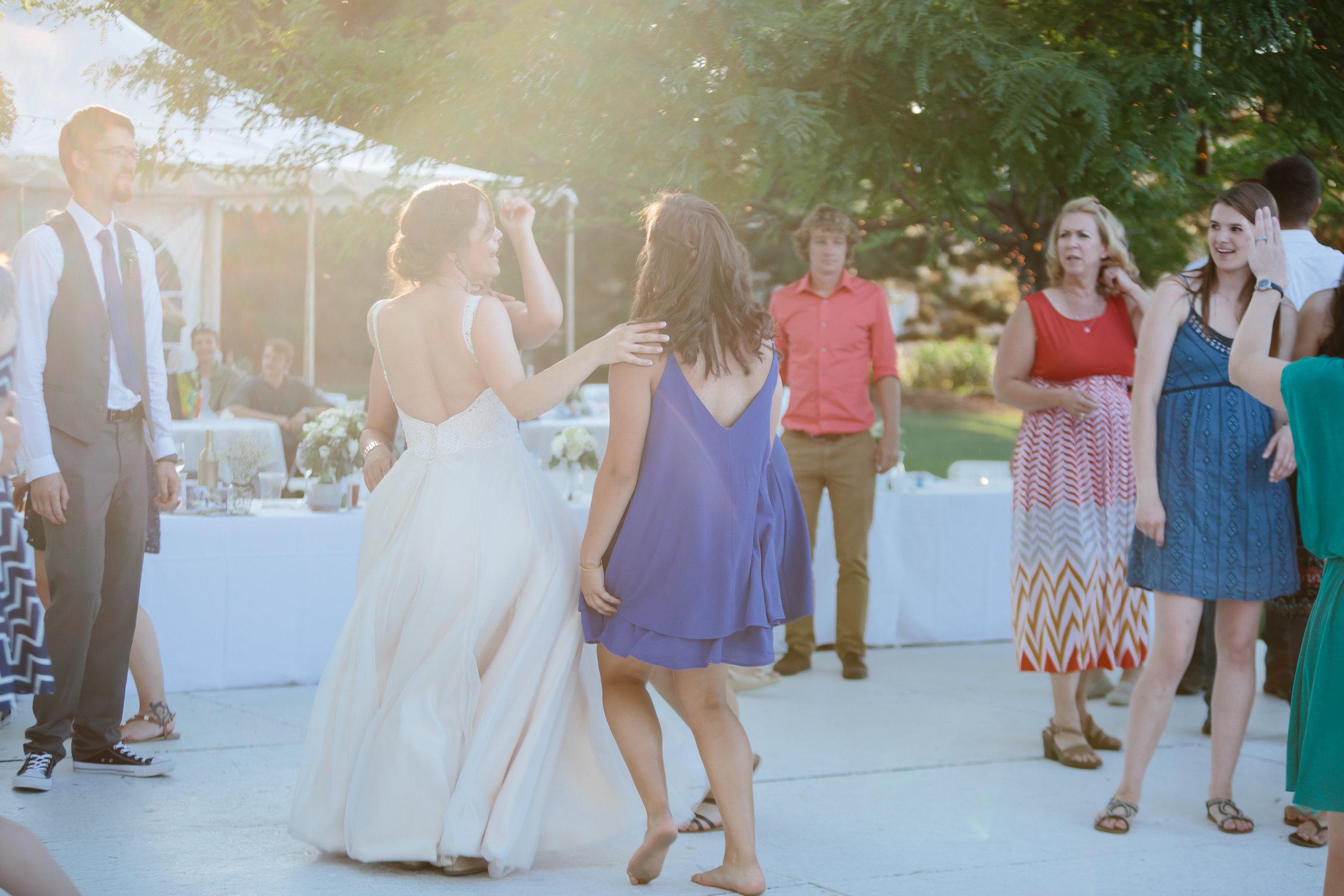 Jordan & Shantel Married - Idaho - Corrie Mick Photography-329.jpg