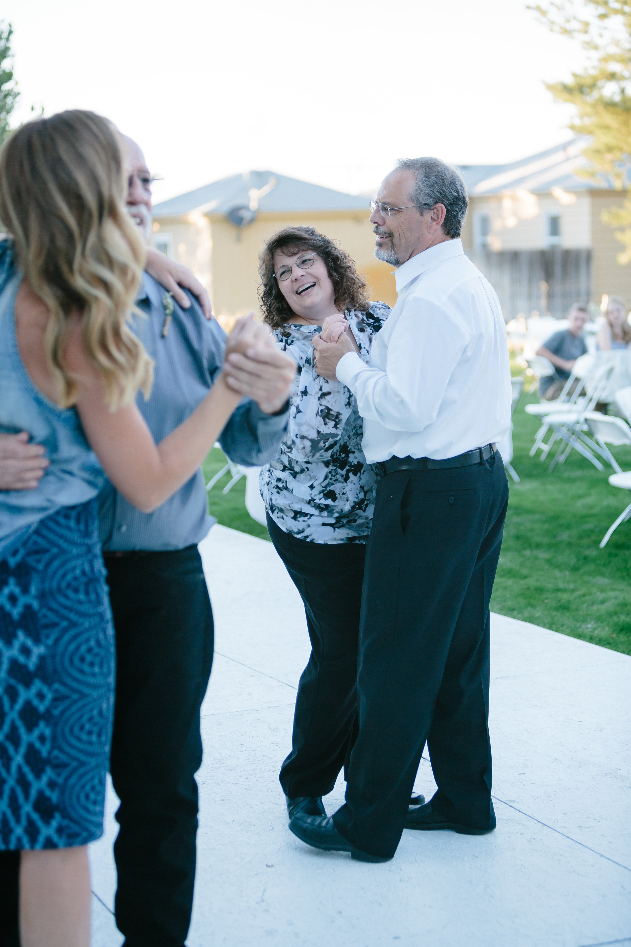Jordan & Shantel Married - Idaho - Corrie Mick Photography-334.jpg