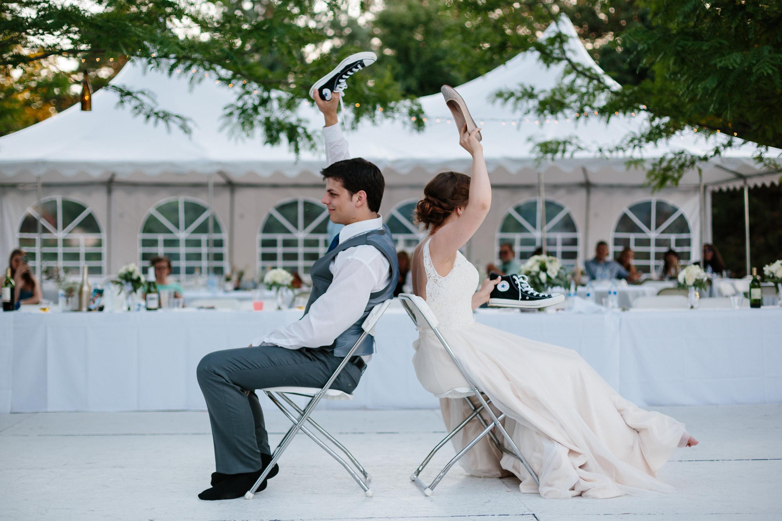 Jordan & Shantel Married - Idaho - Corrie Mick Photography-336.jpg