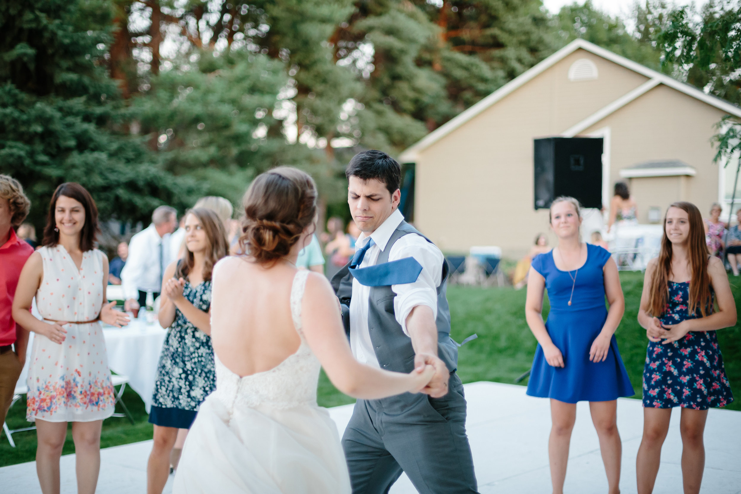 Jordan & Shantel Married - Idaho - Corrie Mick Photography-354.jpg
