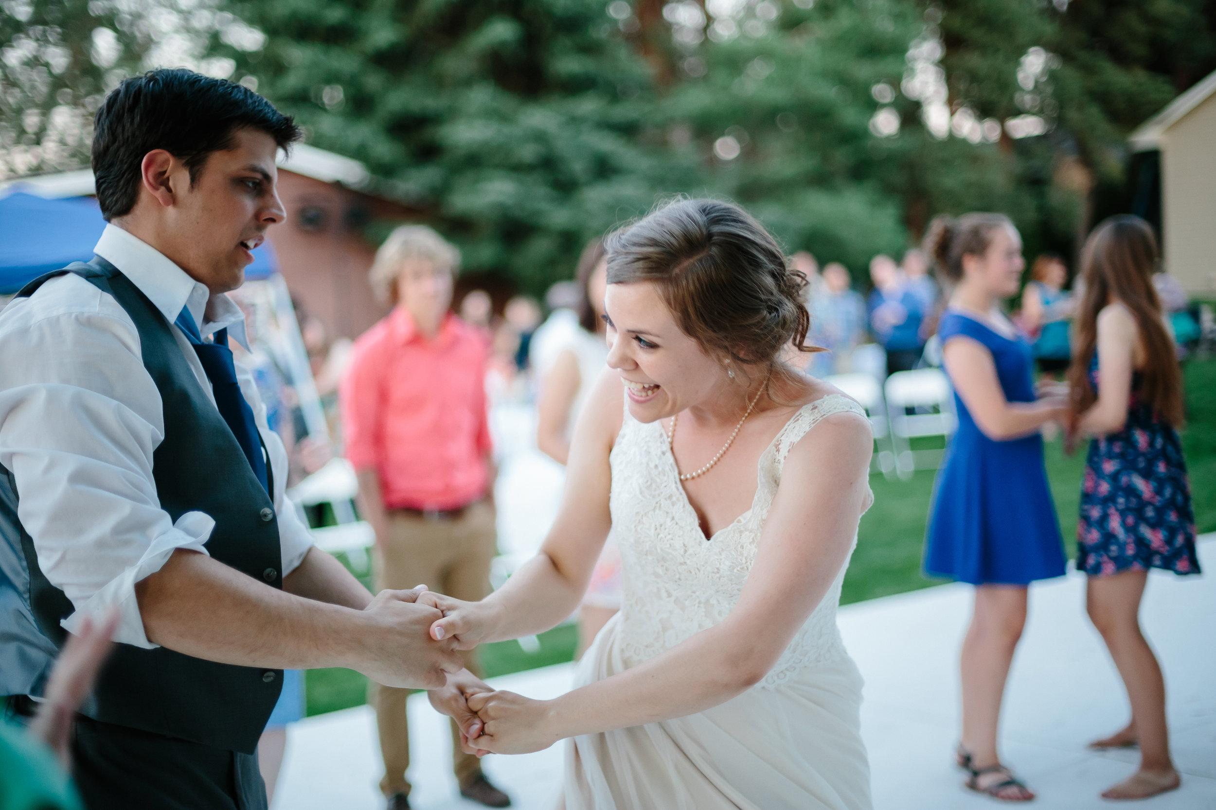 Jordan & Shantel Married - Idaho - Corrie Mick Photography-357.jpg