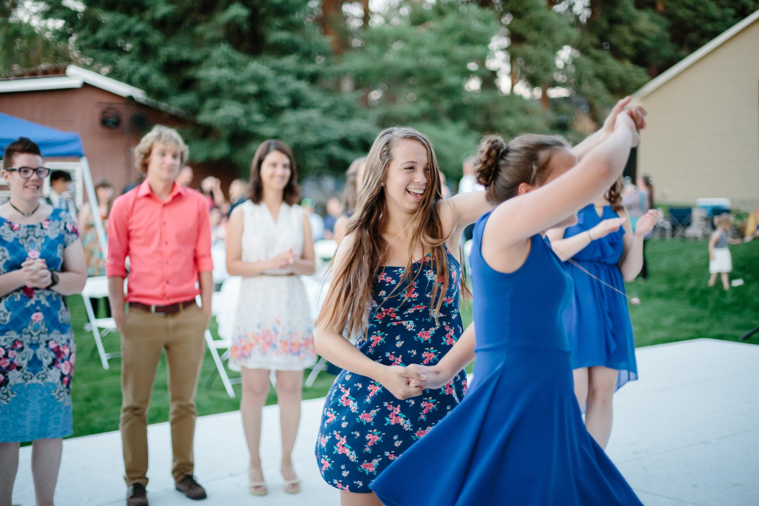 Jordan & Shantel Married - Idaho - Corrie Mick Photography-362.jpg