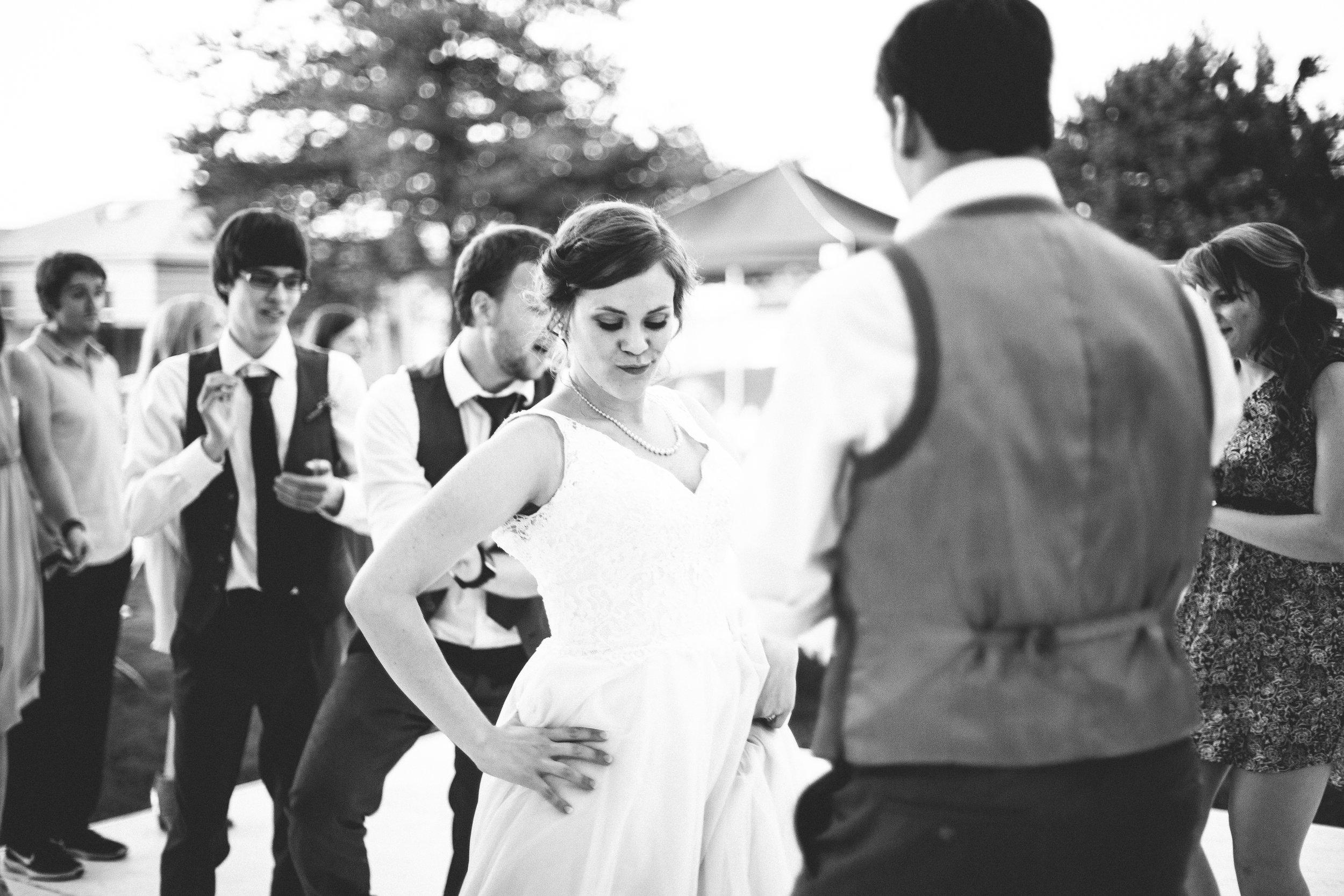 Jordan & Shantel Married - Idaho - Corrie Mick Photography-364.jpg