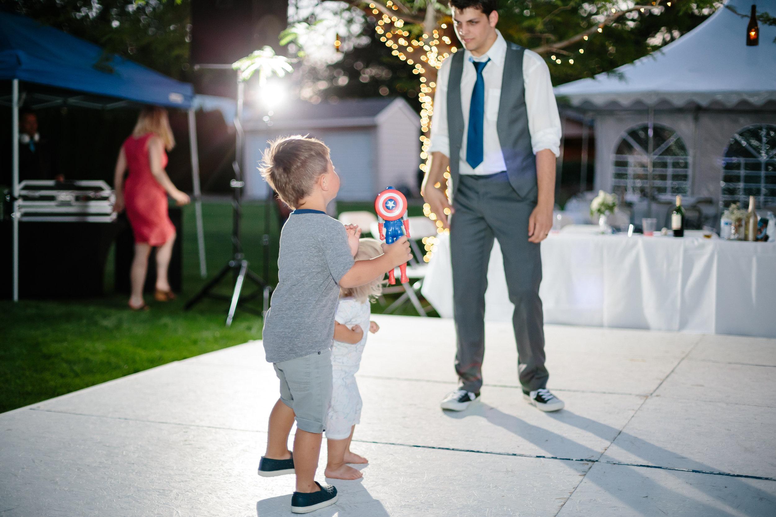 Jordan & Shantel Married - Idaho - Corrie Mick Photography-376.jpg