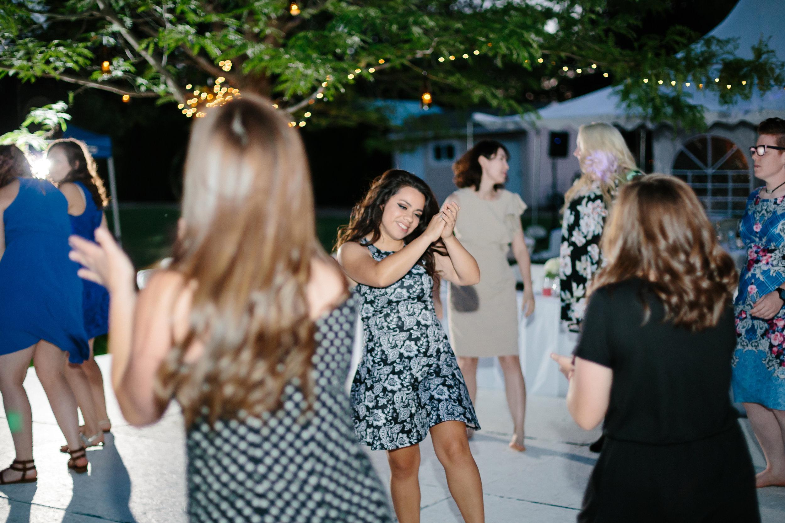 Jordan & Shantel Married - Idaho - Corrie Mick Photography-379.jpg