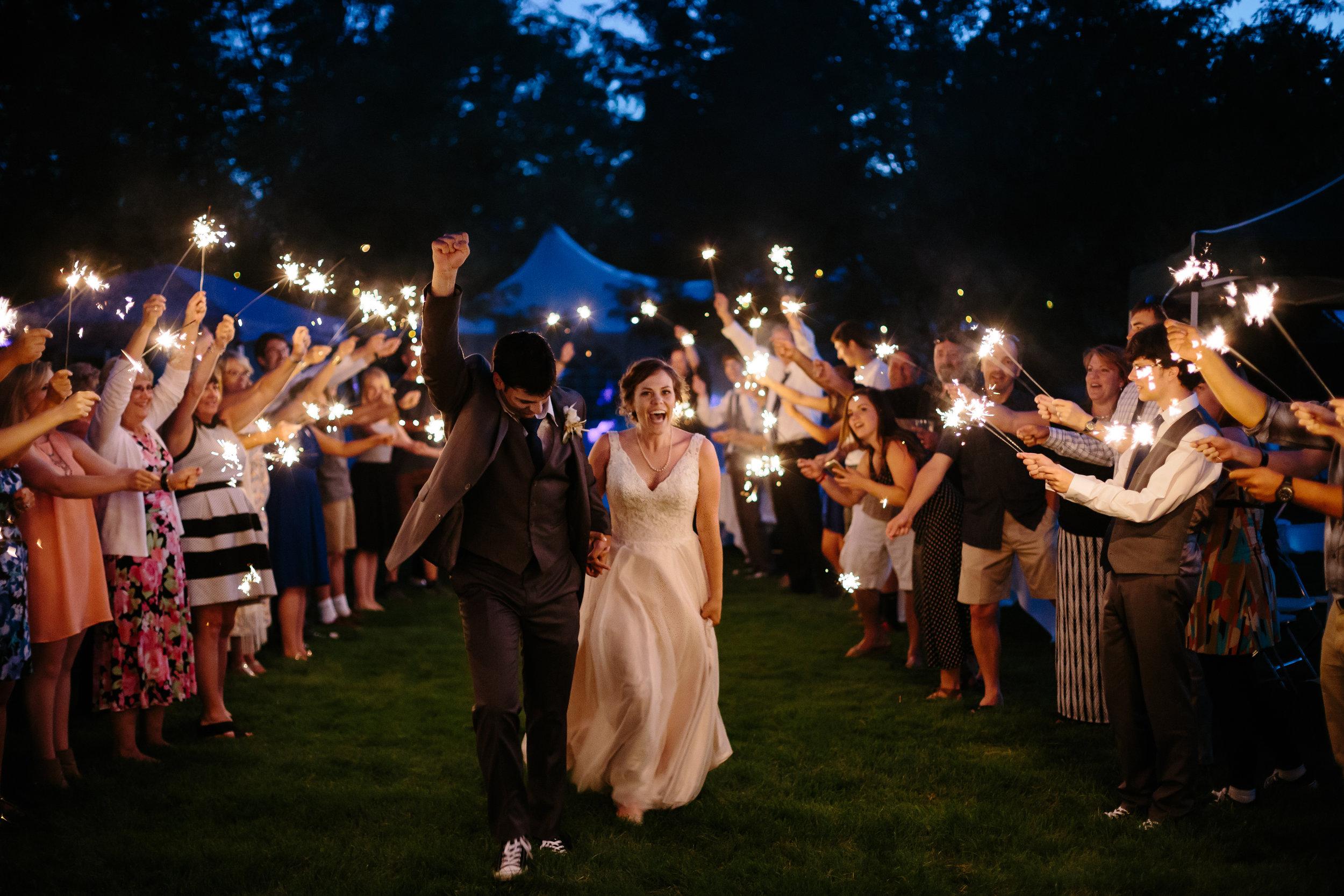 Jordan & Shantel Married - Idaho - Corrie Mick Photography-388.jpg