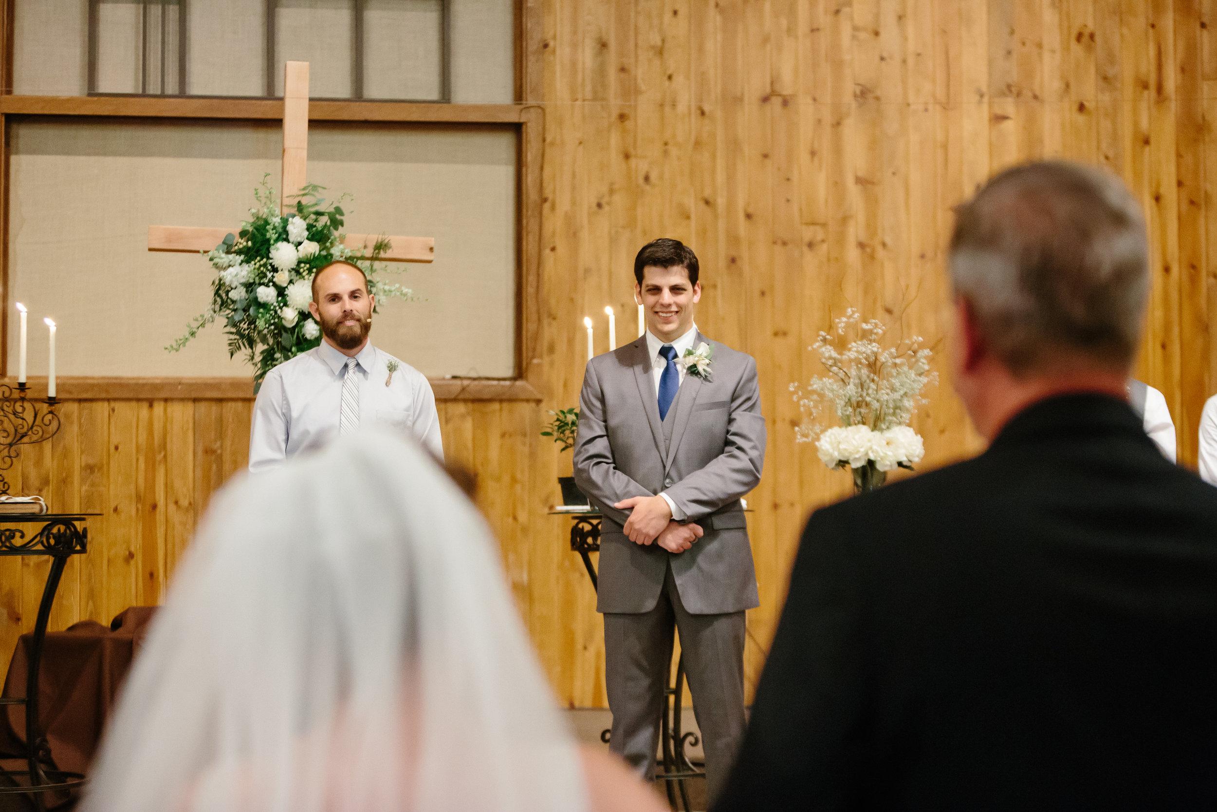 Jordan & Shantel Married - Idaho - Corrie Mick Photography-210.jpg