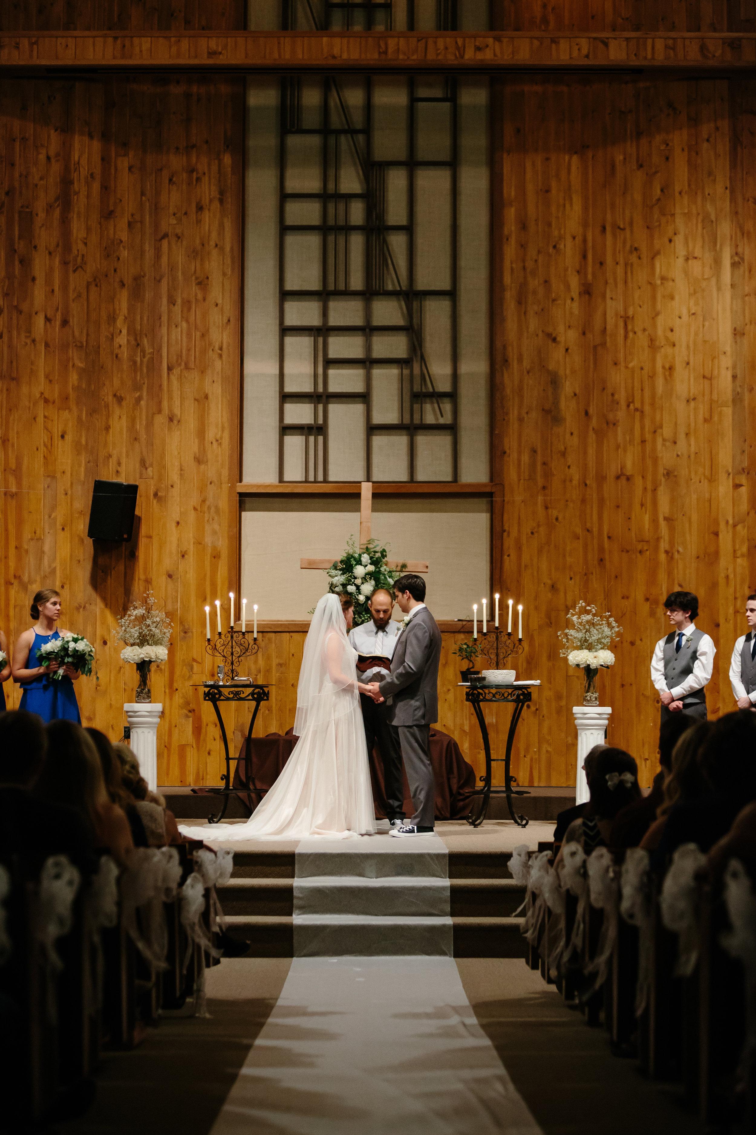 Jordan & Shantel Married - Idaho - Corrie Mick Photography-223.jpg