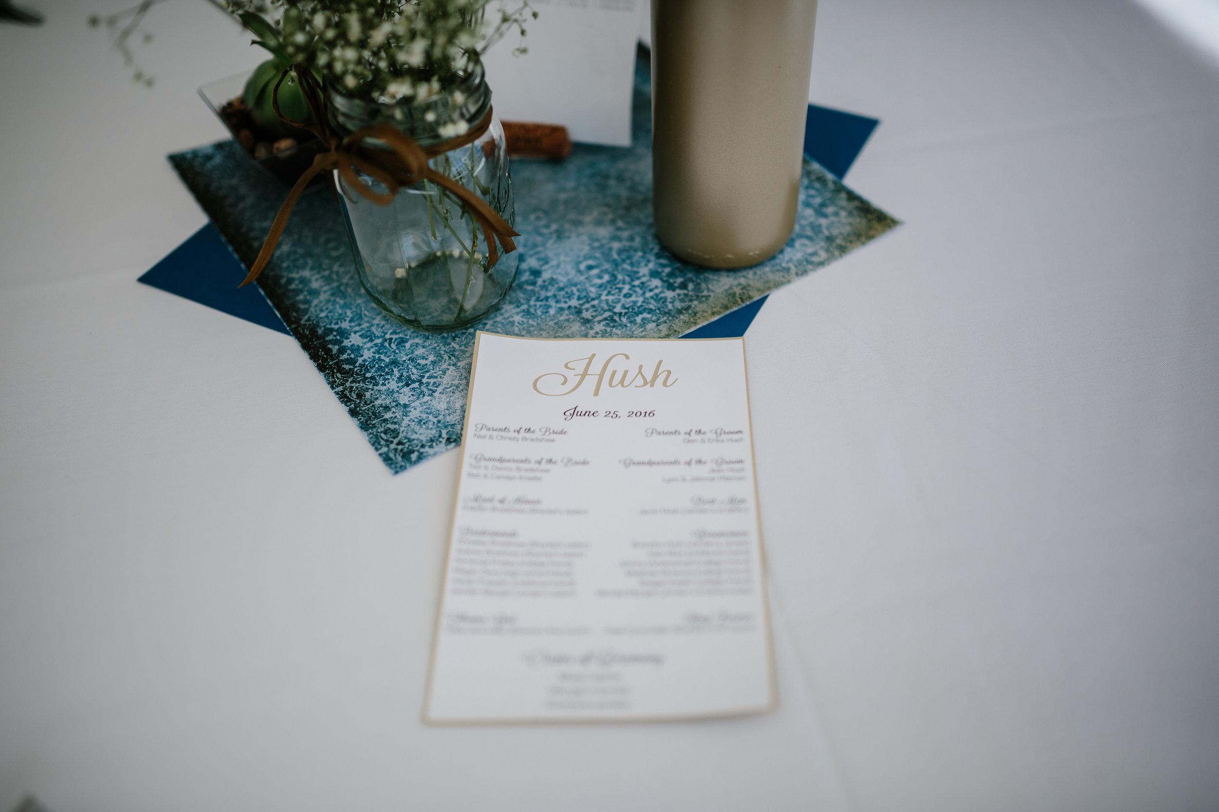Jordan & Shantel Married - Idaho - Corrie Mick Photography-263.jpg