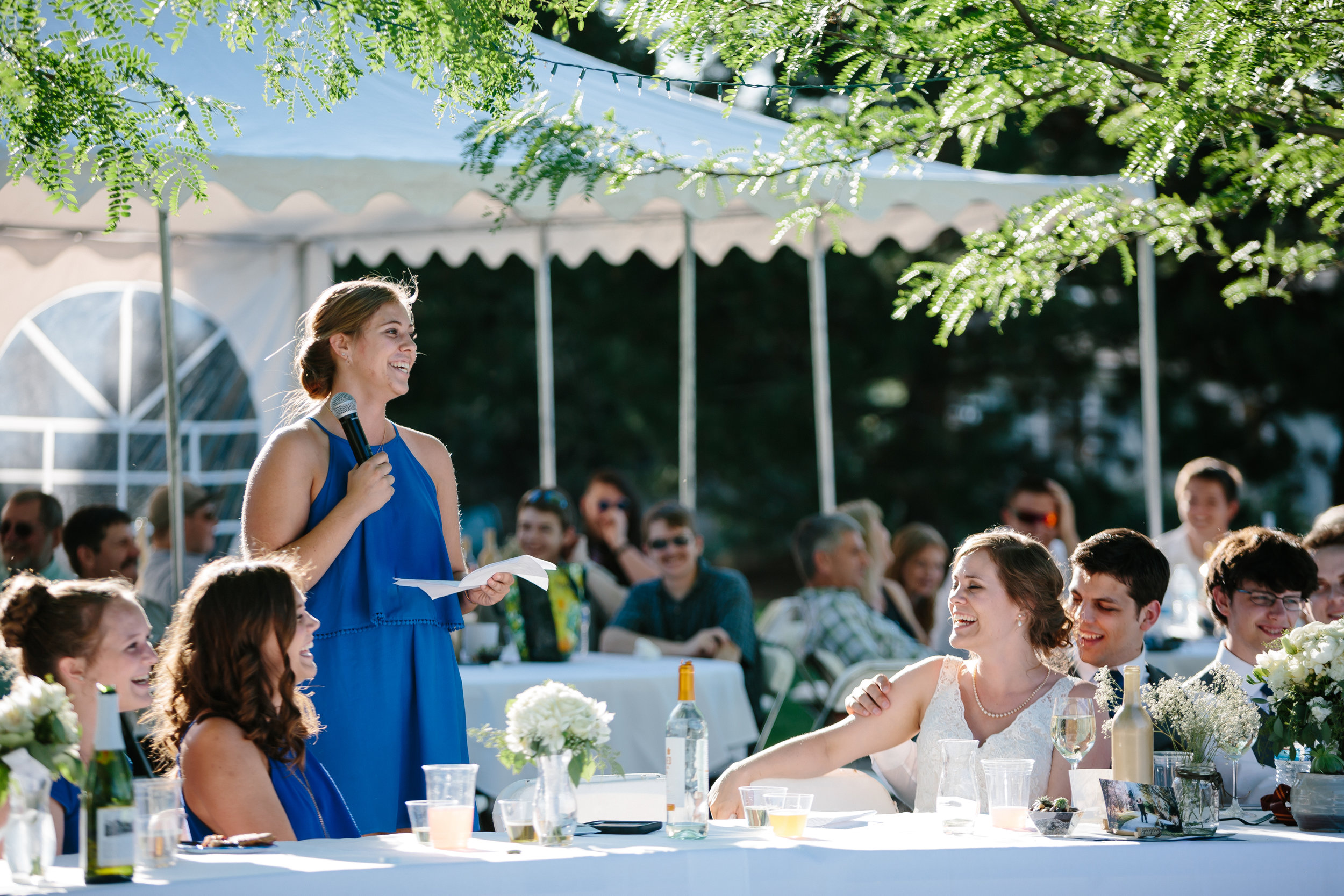 Jordan & Shantel Married - Idaho - Corrie Mick Photography-275.jpg