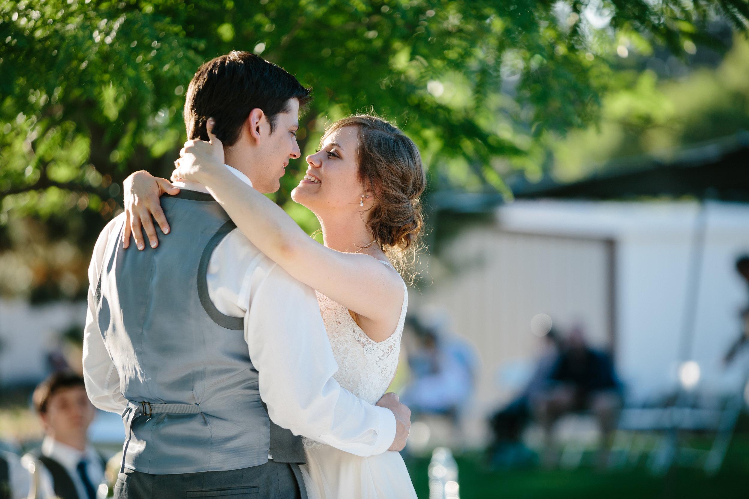 Jordan & Shantel Married - Idaho - Corrie Mick Photography-297.jpg