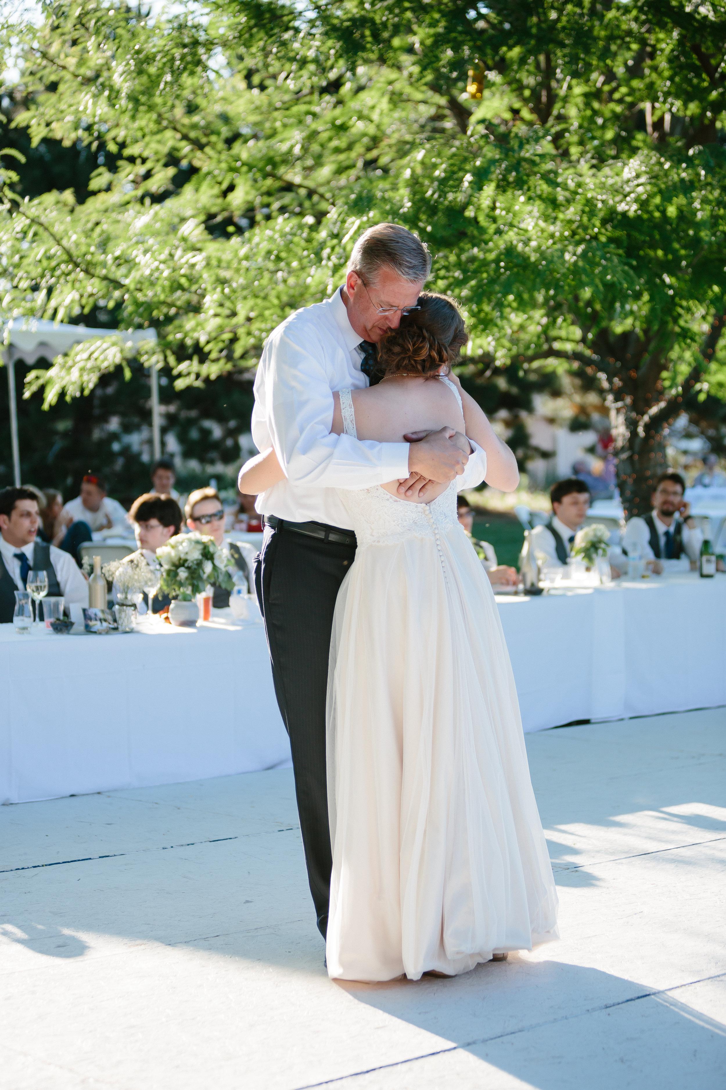 Jordan & Shantel Married - Idaho - Corrie Mick Photography-301.jpg