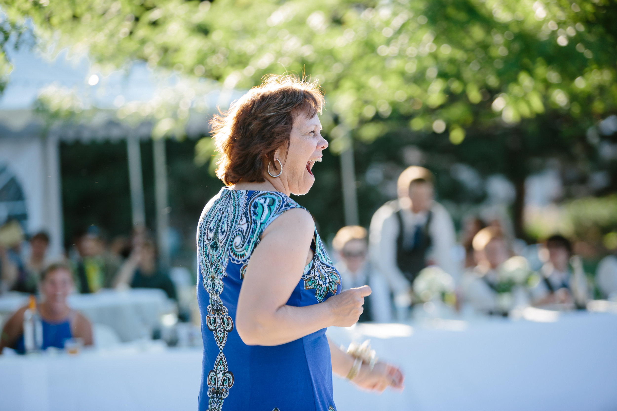 Jordan & Shantel Married - Idaho - Corrie Mick Photography-311.jpg