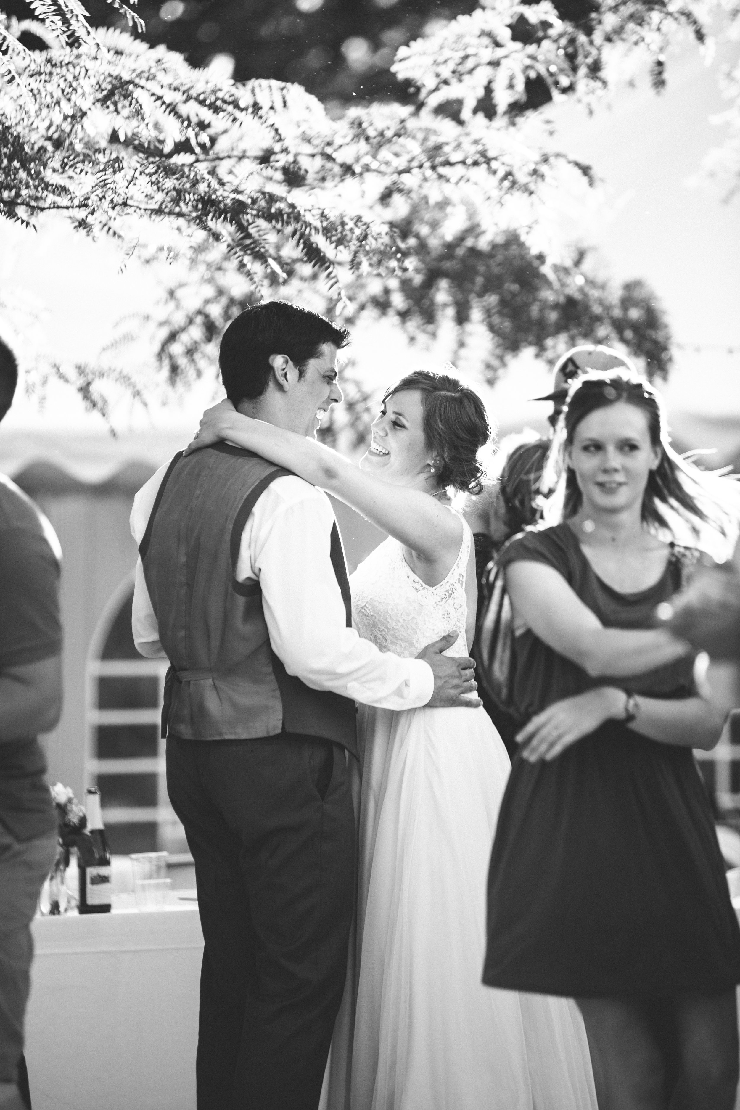 Jordan & Shantel Married - Idaho - Corrie Mick Photography-327.jpg