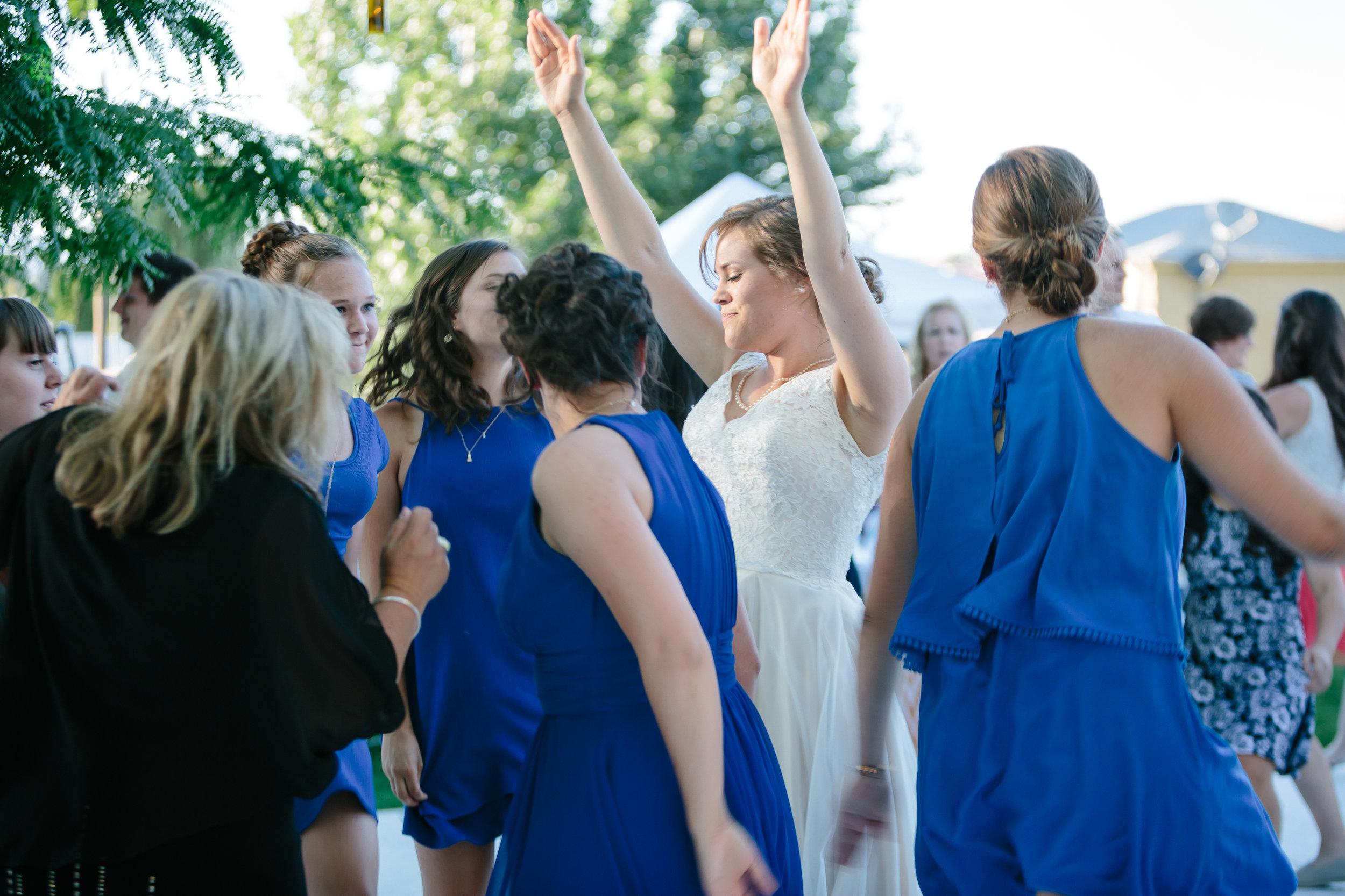 Jordan & Shantel Married - Idaho - Corrie Mick Photography-331.jpg