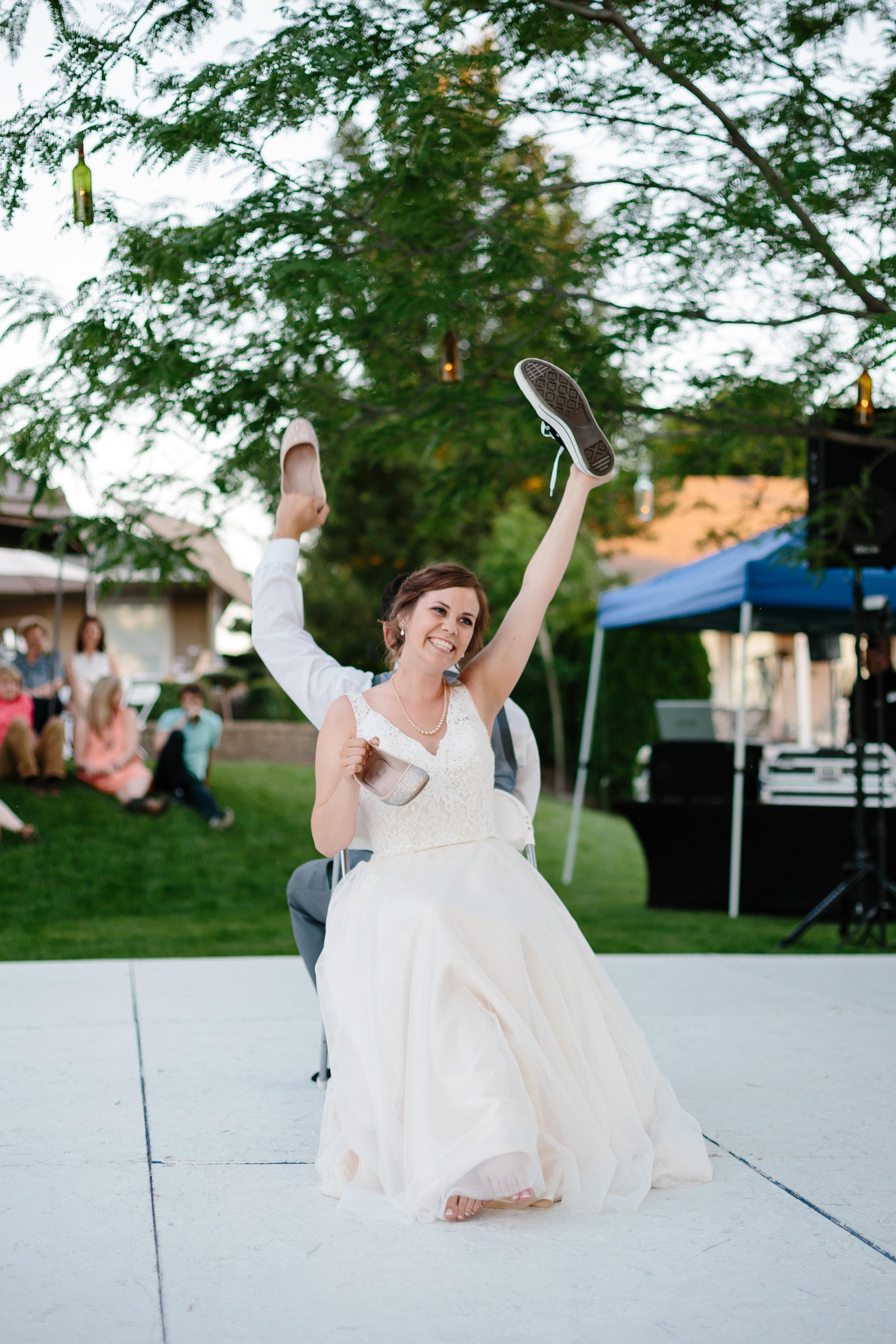 Jordan & Shantel Married - Idaho - Corrie Mick Photography-338.jpg