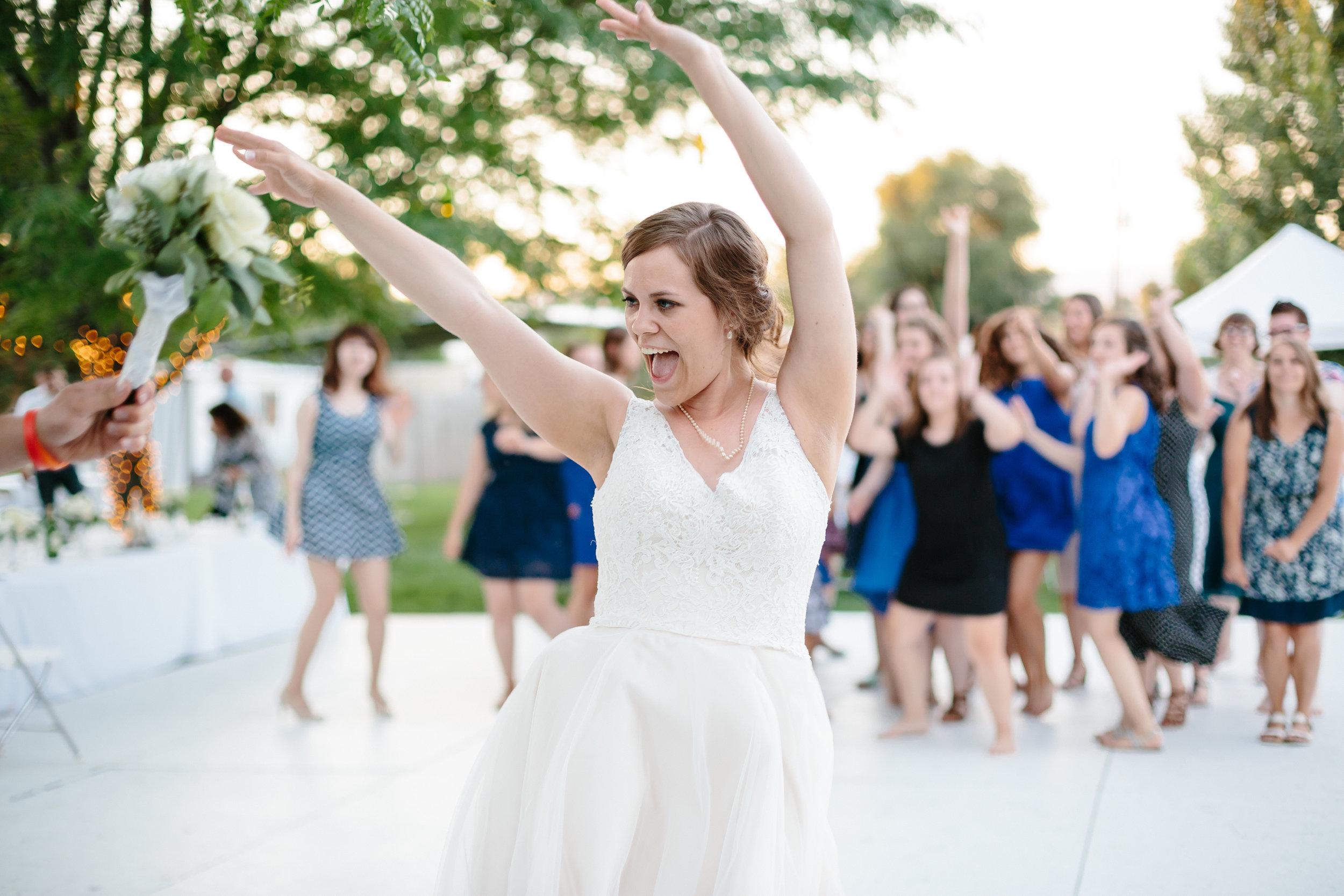 Jordan & Shantel Married - Idaho - Corrie Mick Photography-340.jpg