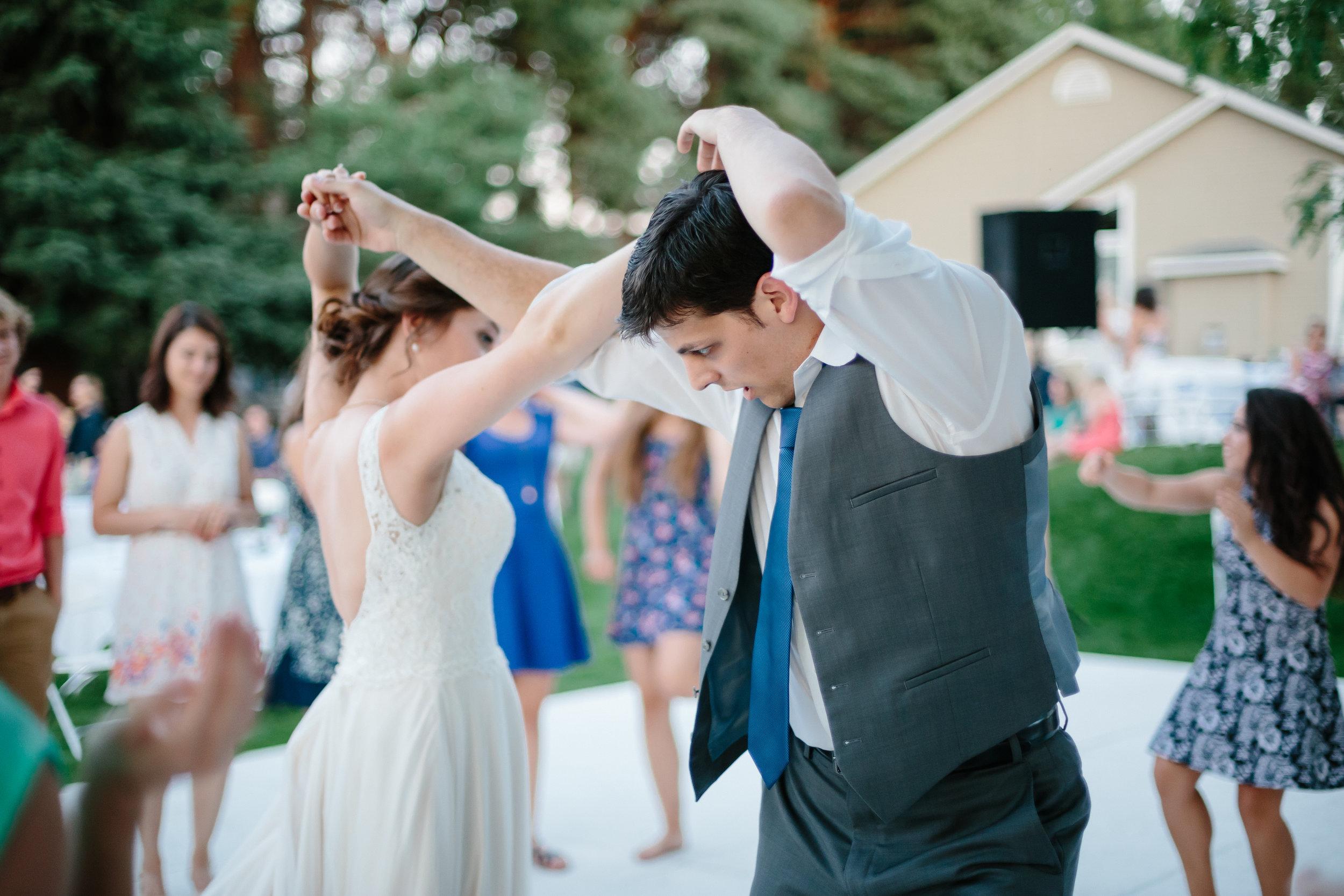 Jordan & Shantel Married - Idaho - Corrie Mick Photography-356.jpg