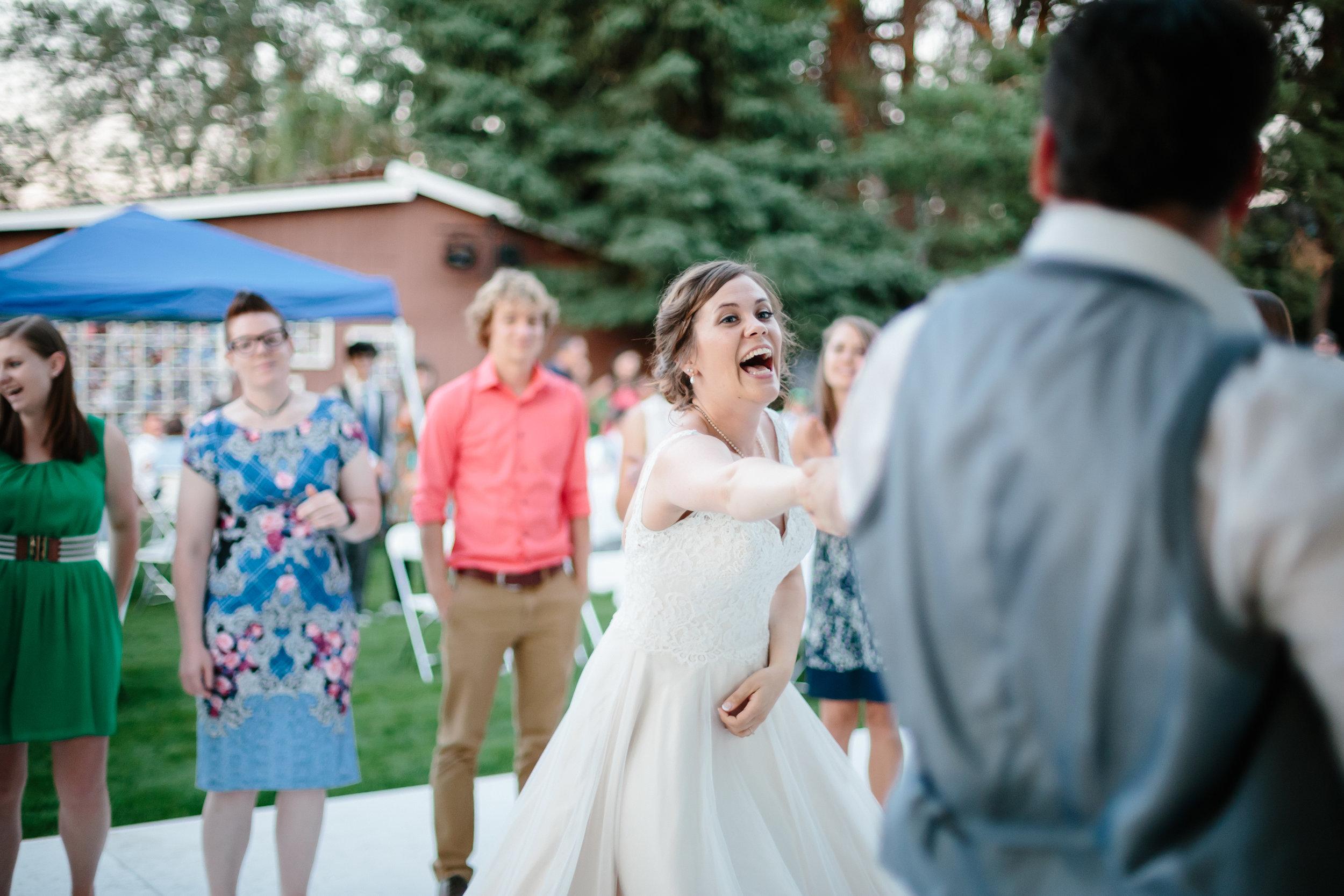 Jordan & Shantel Married - Idaho - Corrie Mick Photography-360.jpg