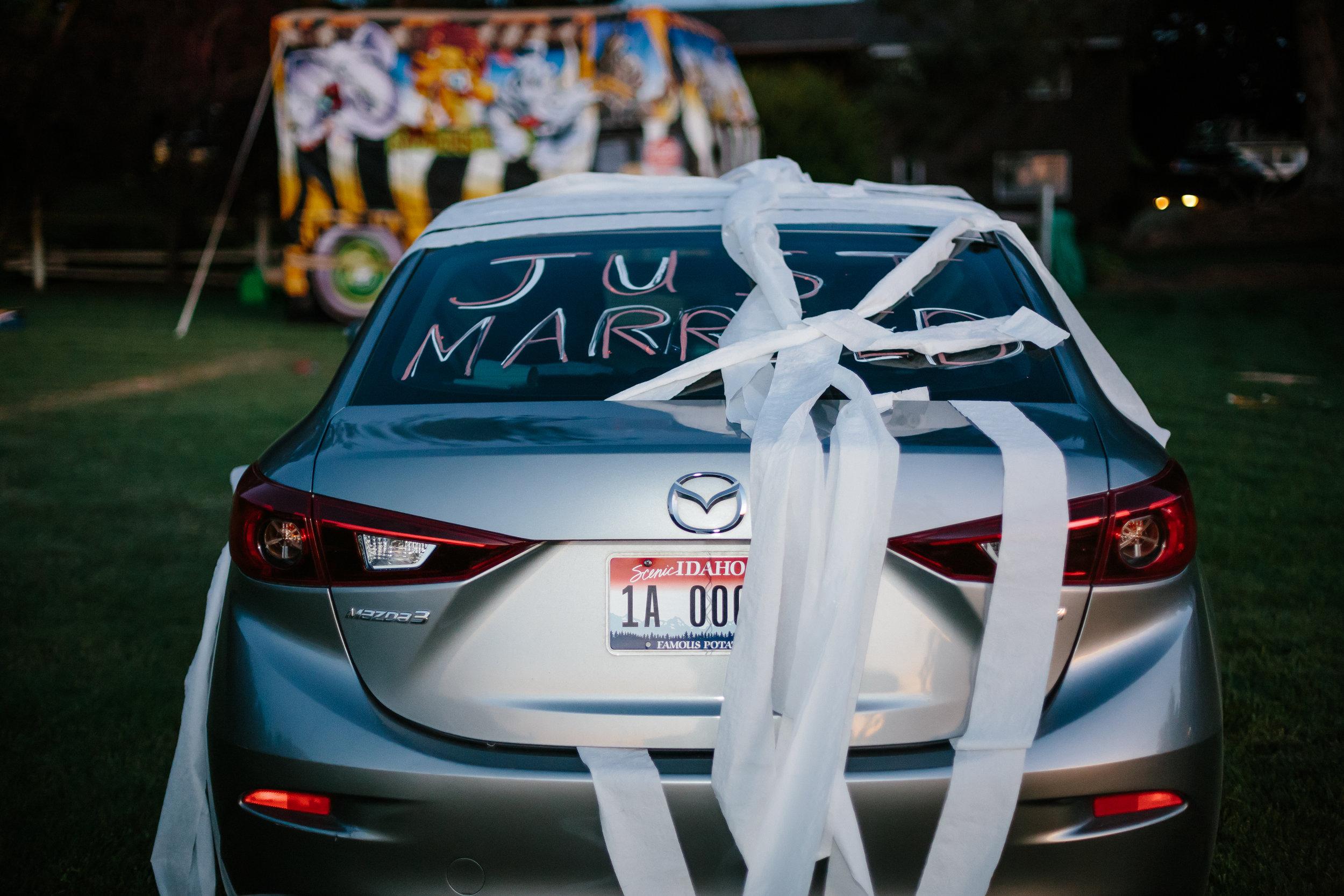 Jordan & Shantel Married - Idaho - Corrie Mick Photography-382.jpg