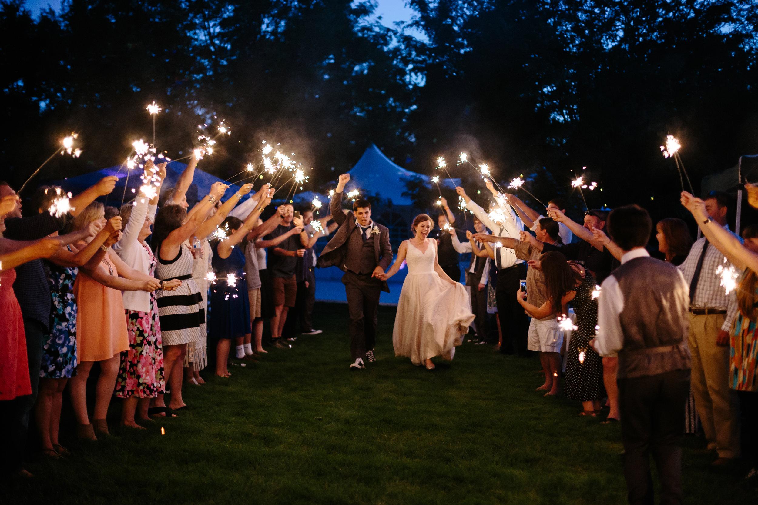 Jordan & Shantel Married - Idaho - Corrie Mick Photography-384.jpg