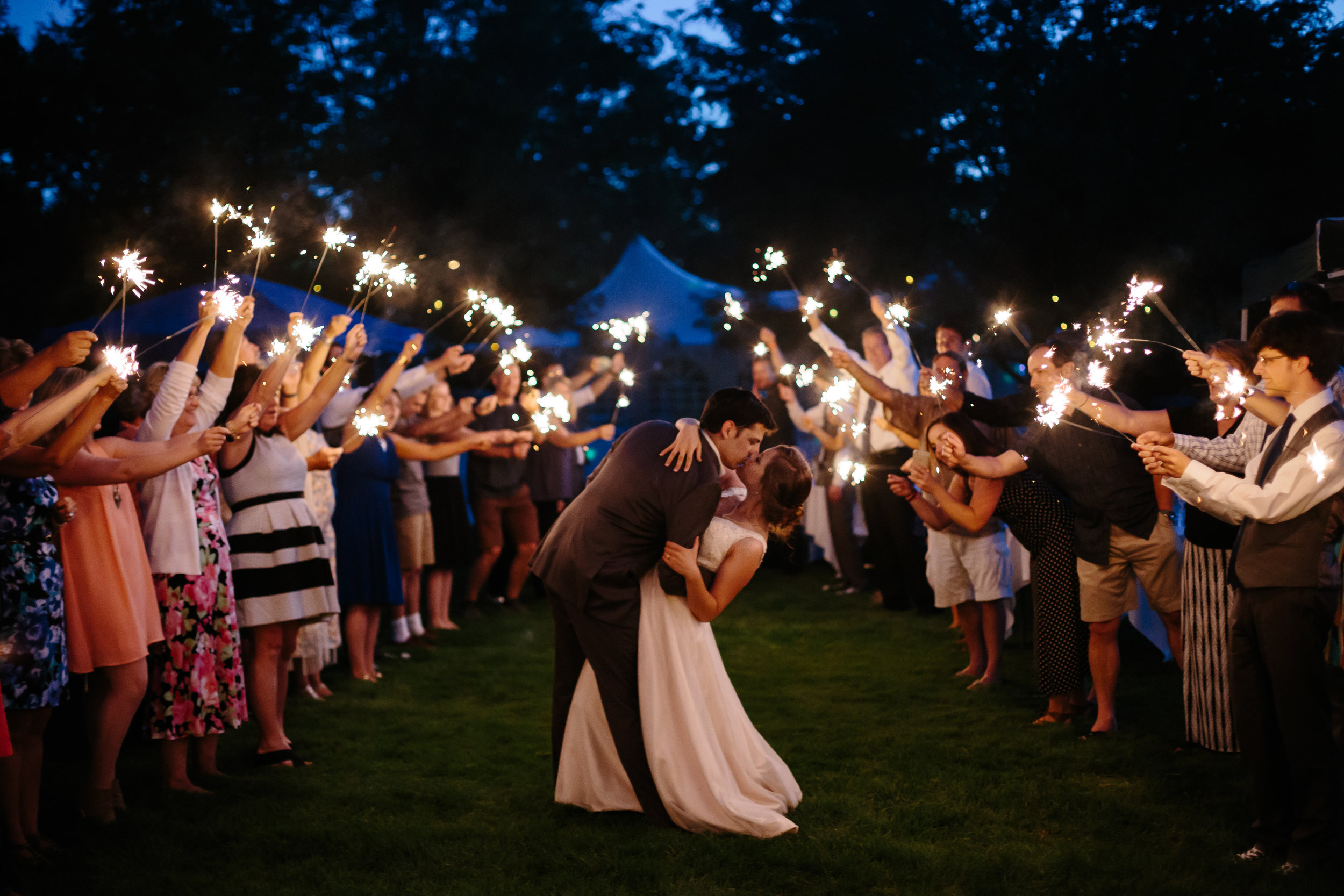 Jordan & Shantel Married - Idaho - Corrie Mick Photography-386.jpg