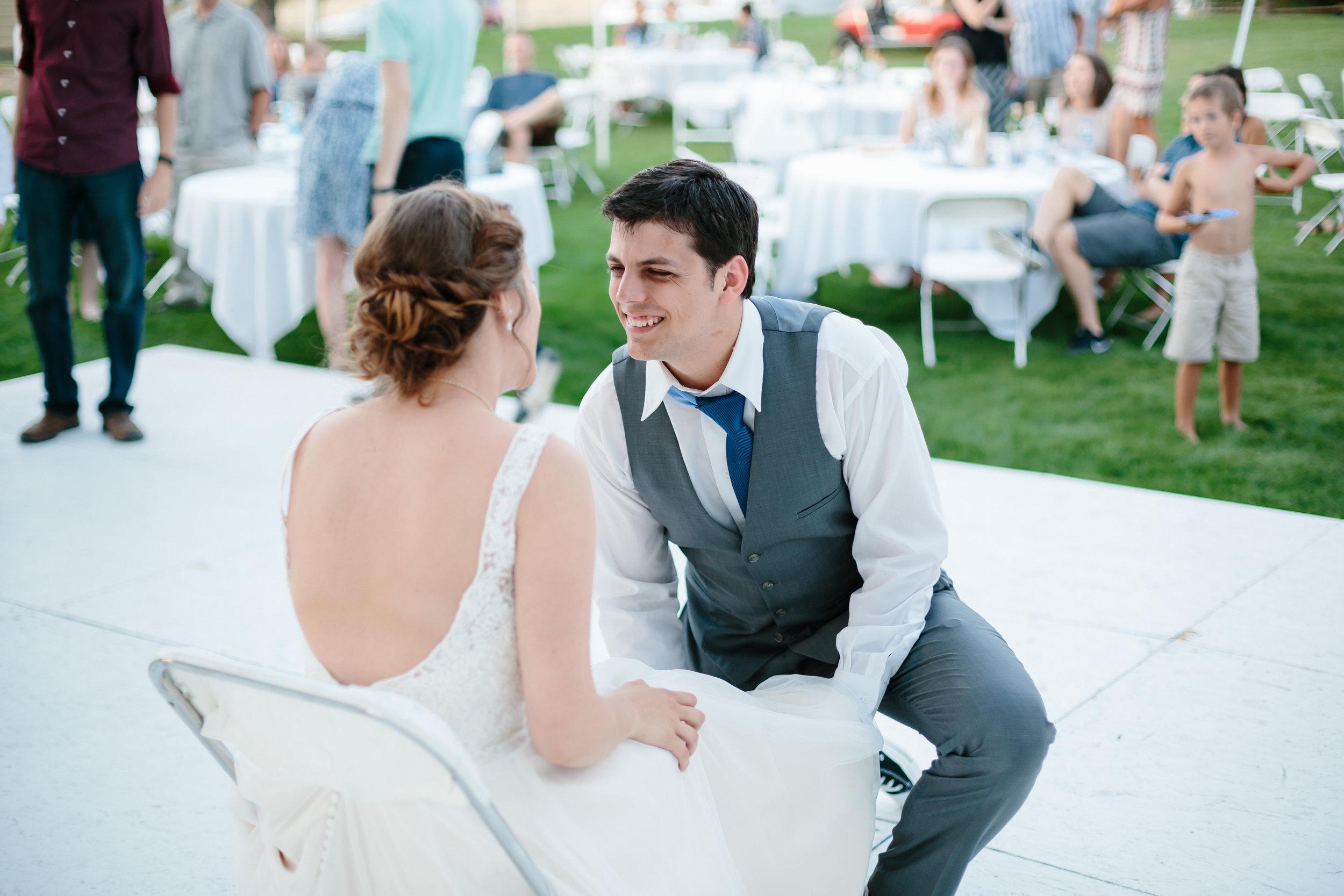 Jordan & Shantel Married - Idaho - Corrie Mick Photography-347.jpg